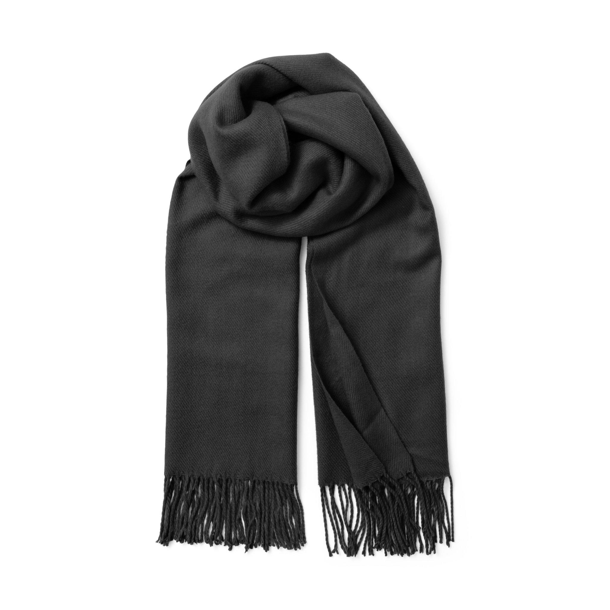 Halsduk - Halsdukar   scarves - Köp online på åhlens.se! 952ec2925ae58