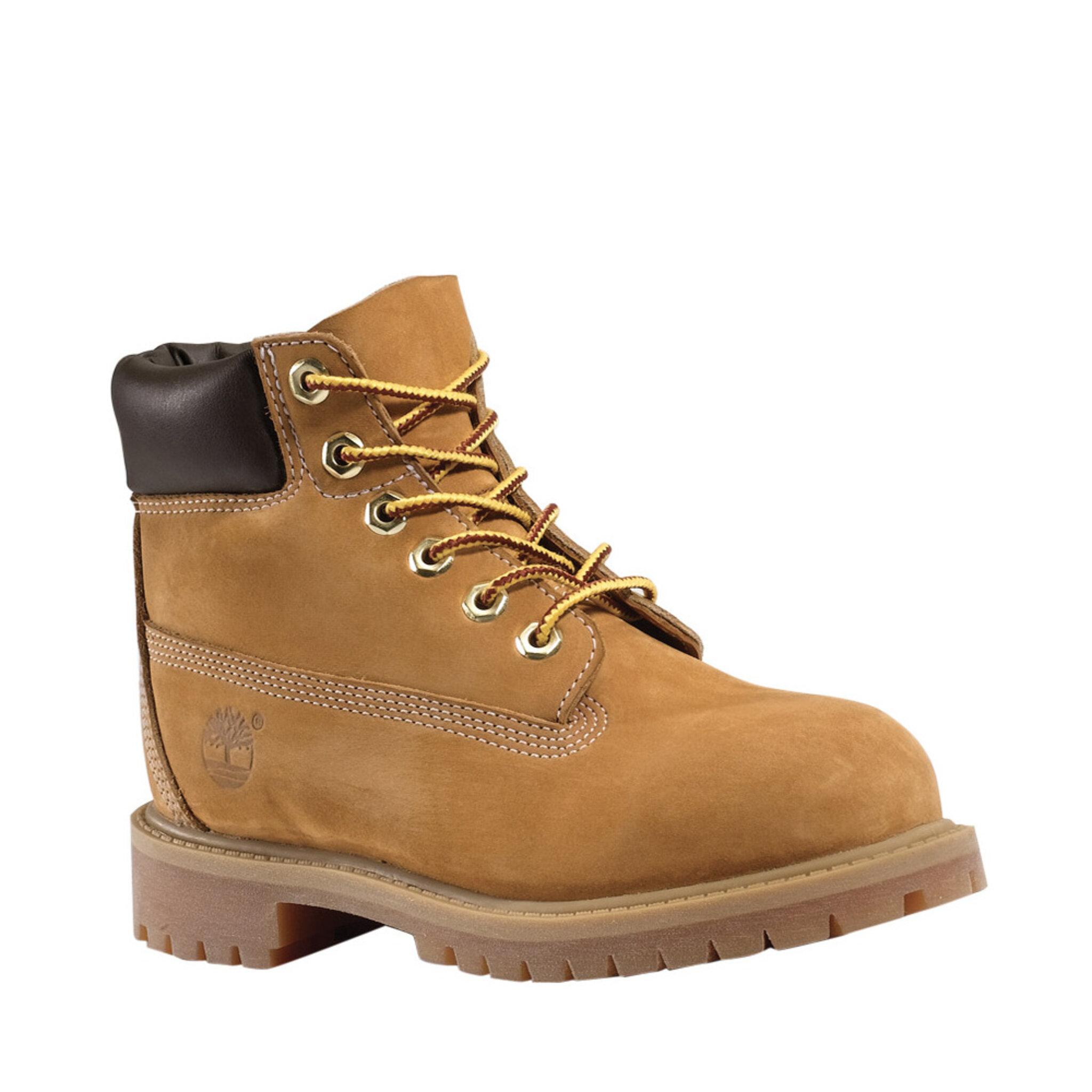 Icon 6-inch Premium Boot Junior - Accessoarer   skor - Köp online på  åhlens.se! 6f7bf90c637a6