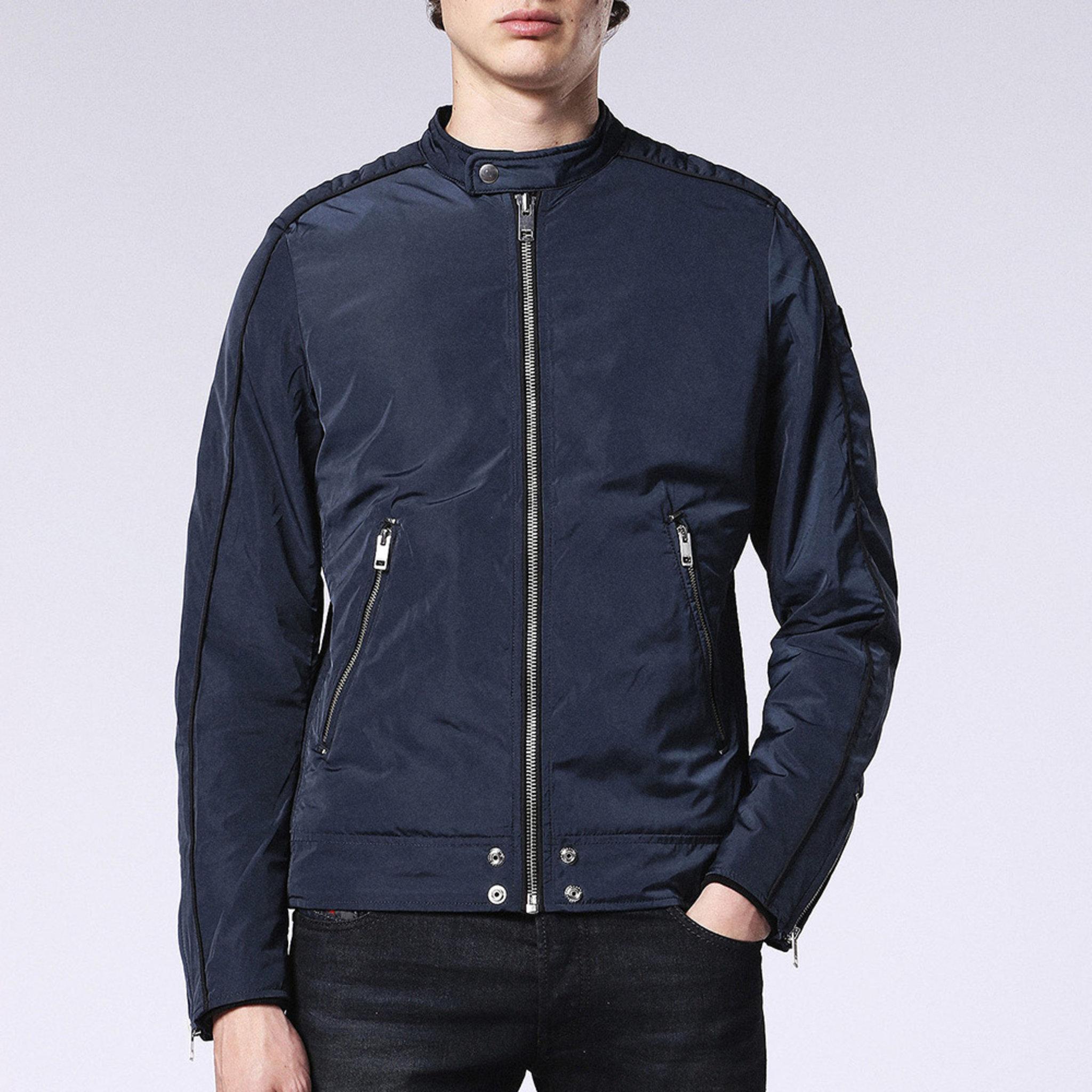 b42dcca4666 Jacket J-Quad - Ytterplagg - Köp online på åhlens.se!