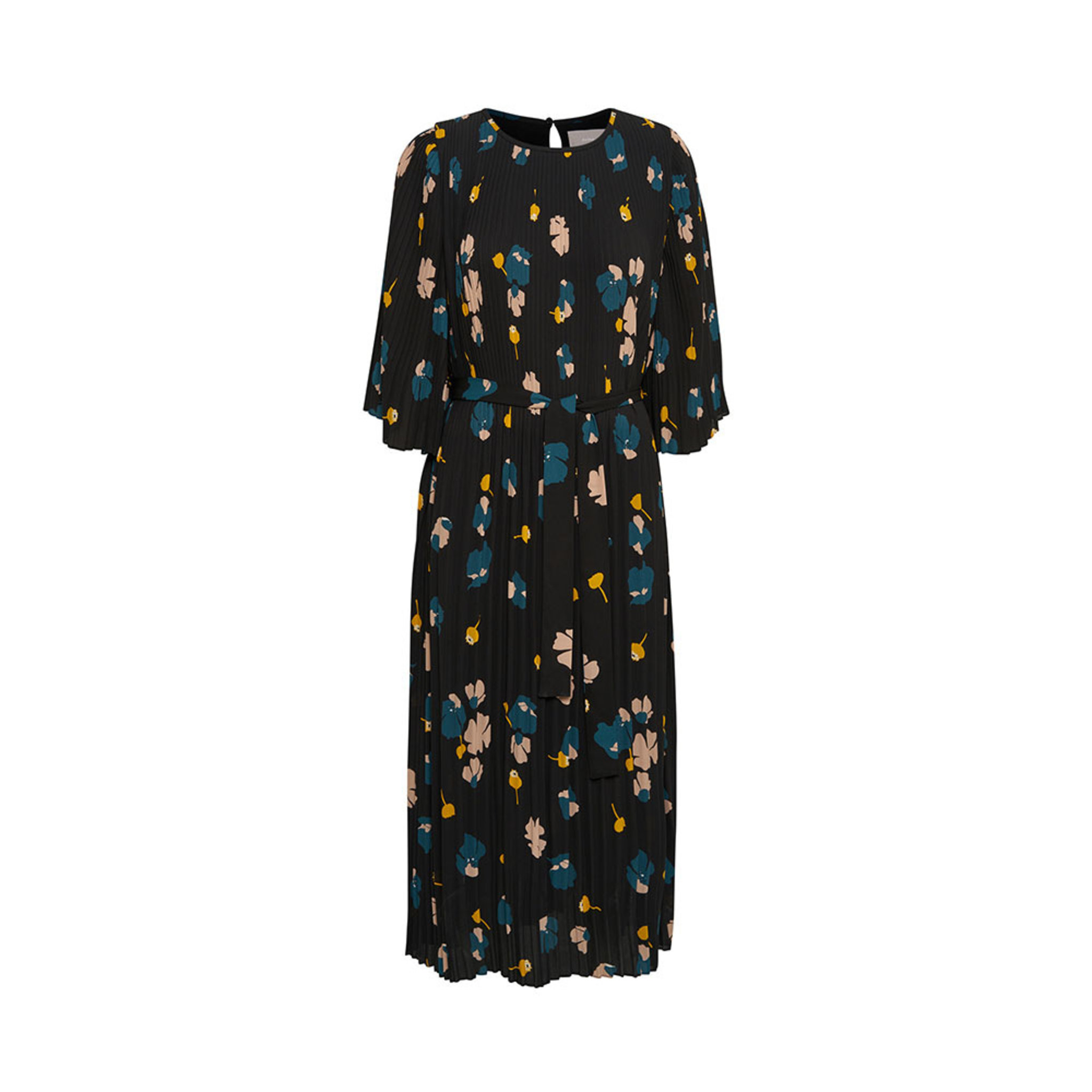 Malika Dress - Långklänningar - Köp online på åhlens.se! 3960249a13d7c
