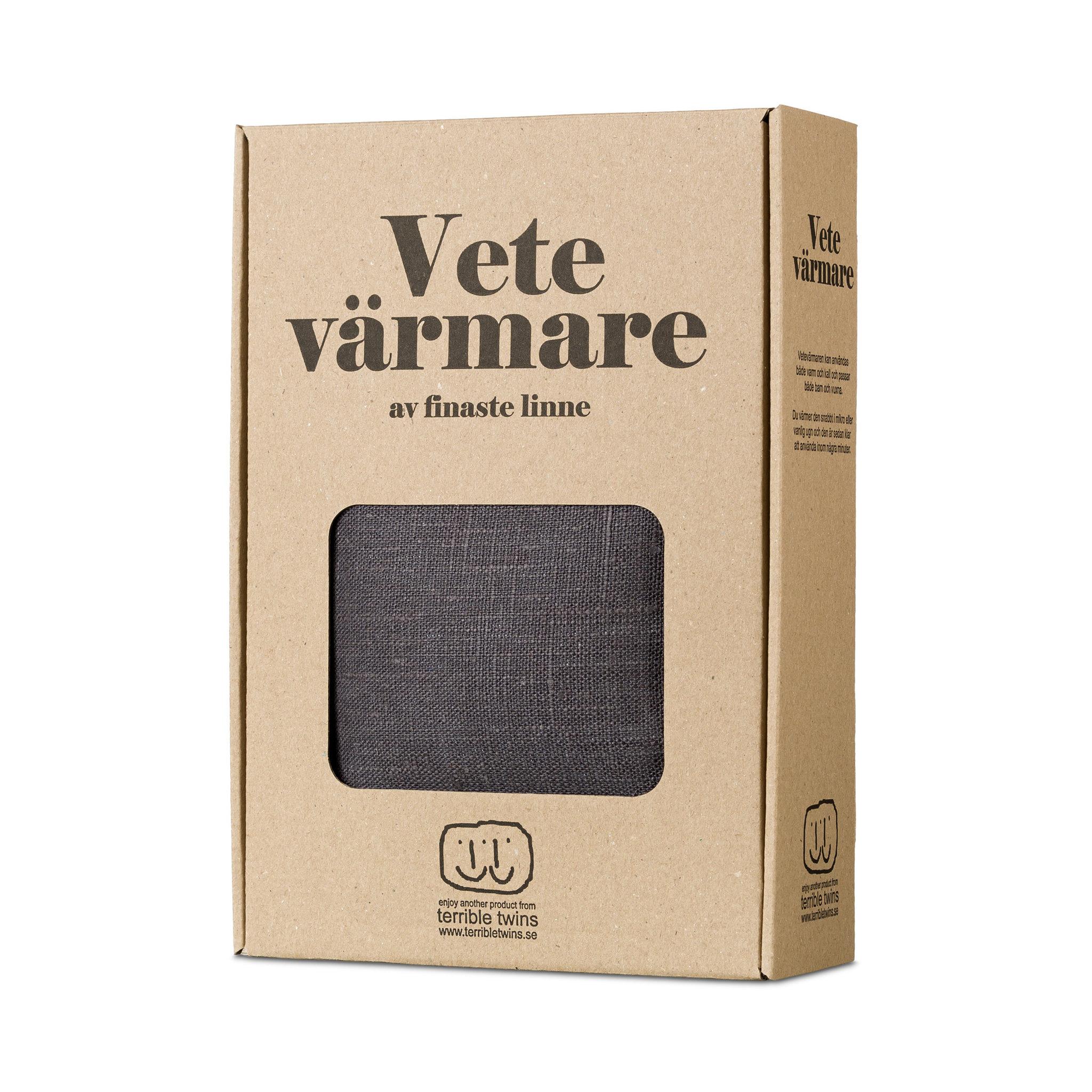 Täcken & kuddar   sovrum   köp online på åhlens.se!
