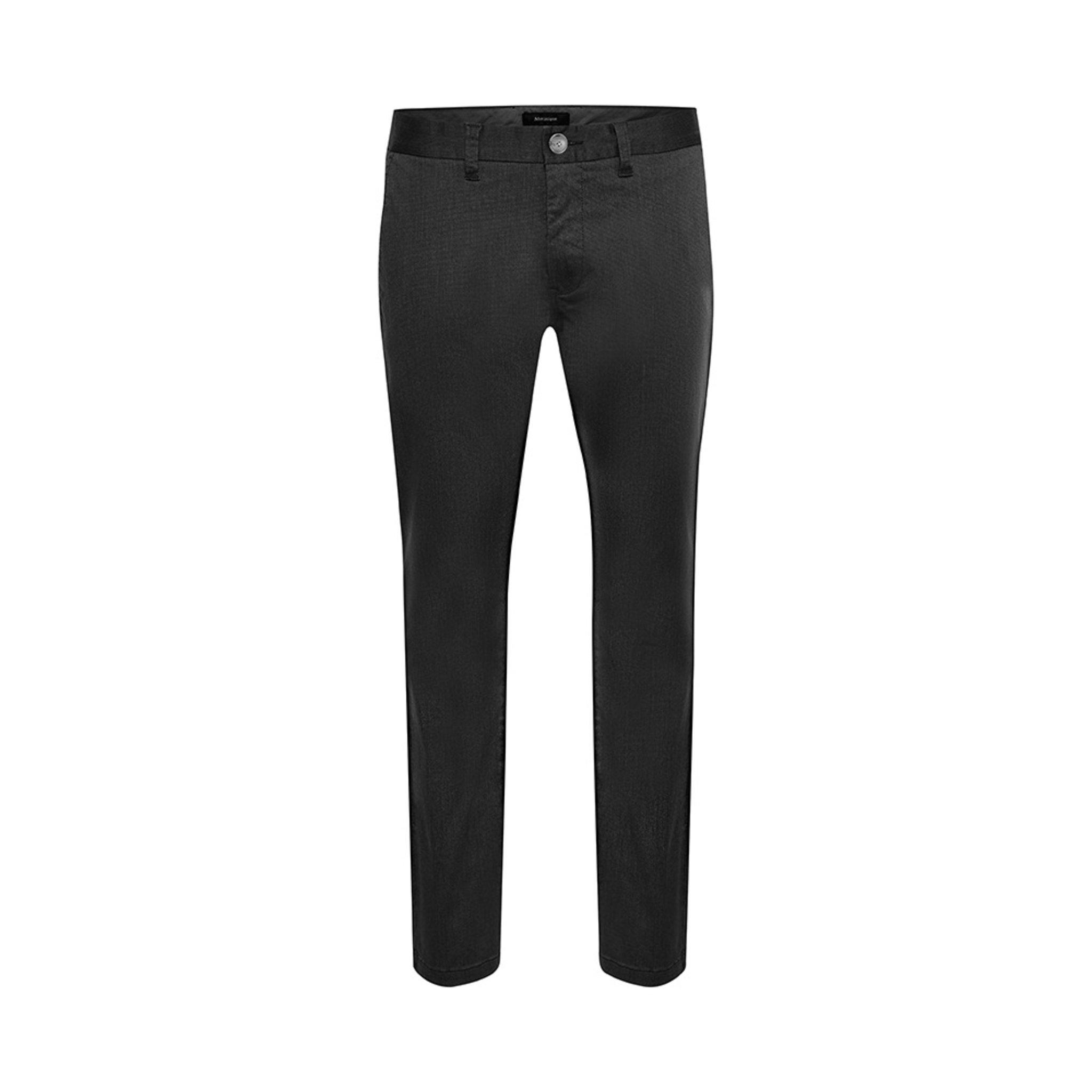 Pristu CM Pants - Byxor   Jeans - Köp online på åhlens.se! 545e962b27fdb