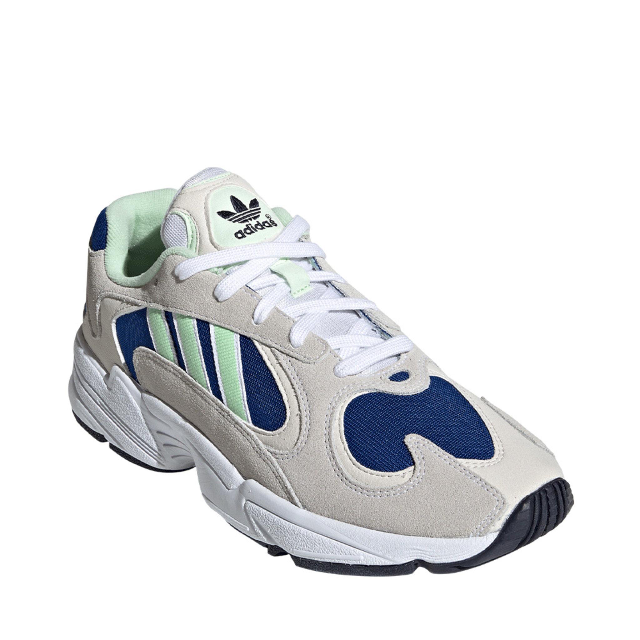 Sneakers, YUNG 1 Skor Köp online på åhlens.se!