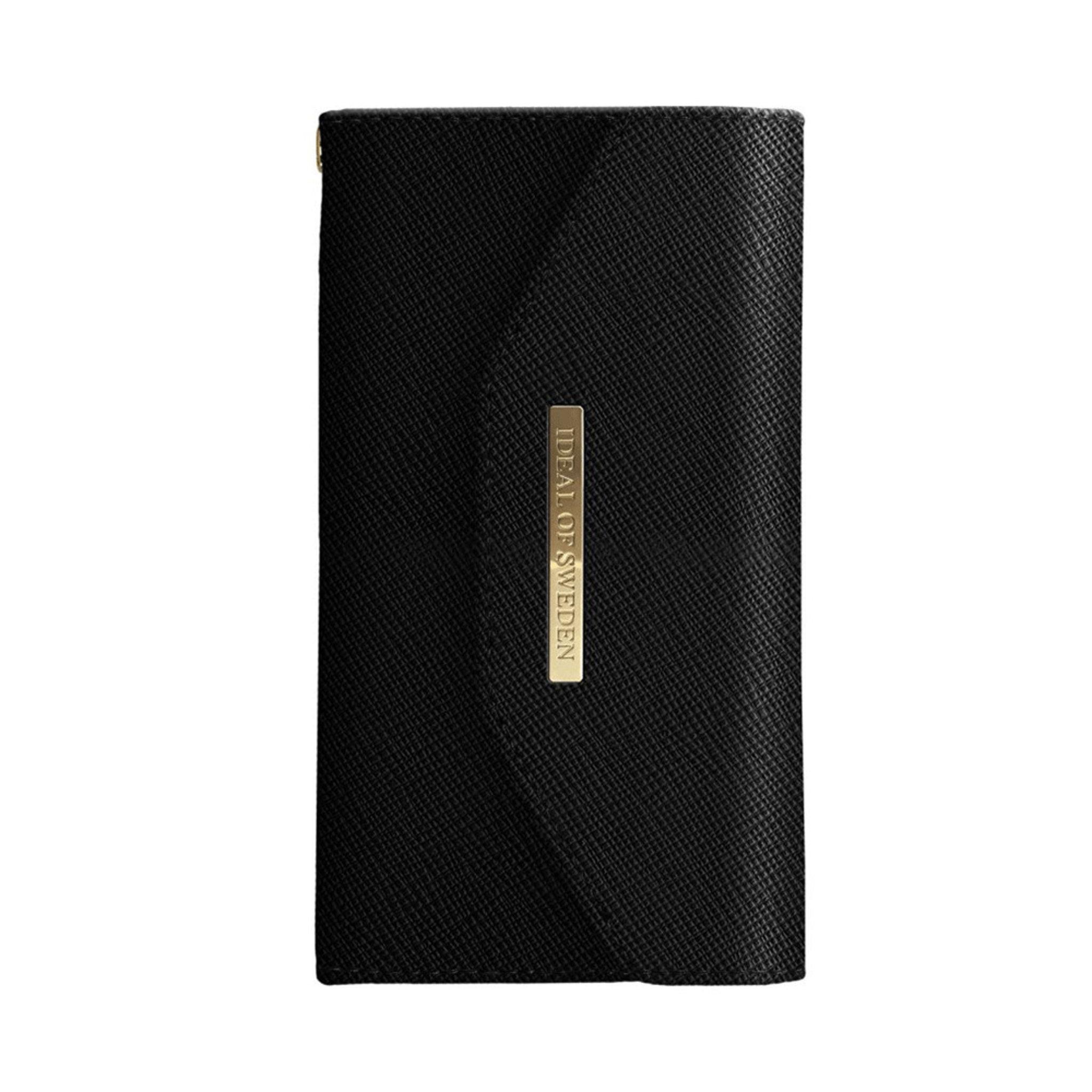 Plånboksväska Mayfair clutch iPhone 6 6S 7 8 Plus - Mobiltillbehör - Köp  online på åhlens.se! 9095c1b08f212