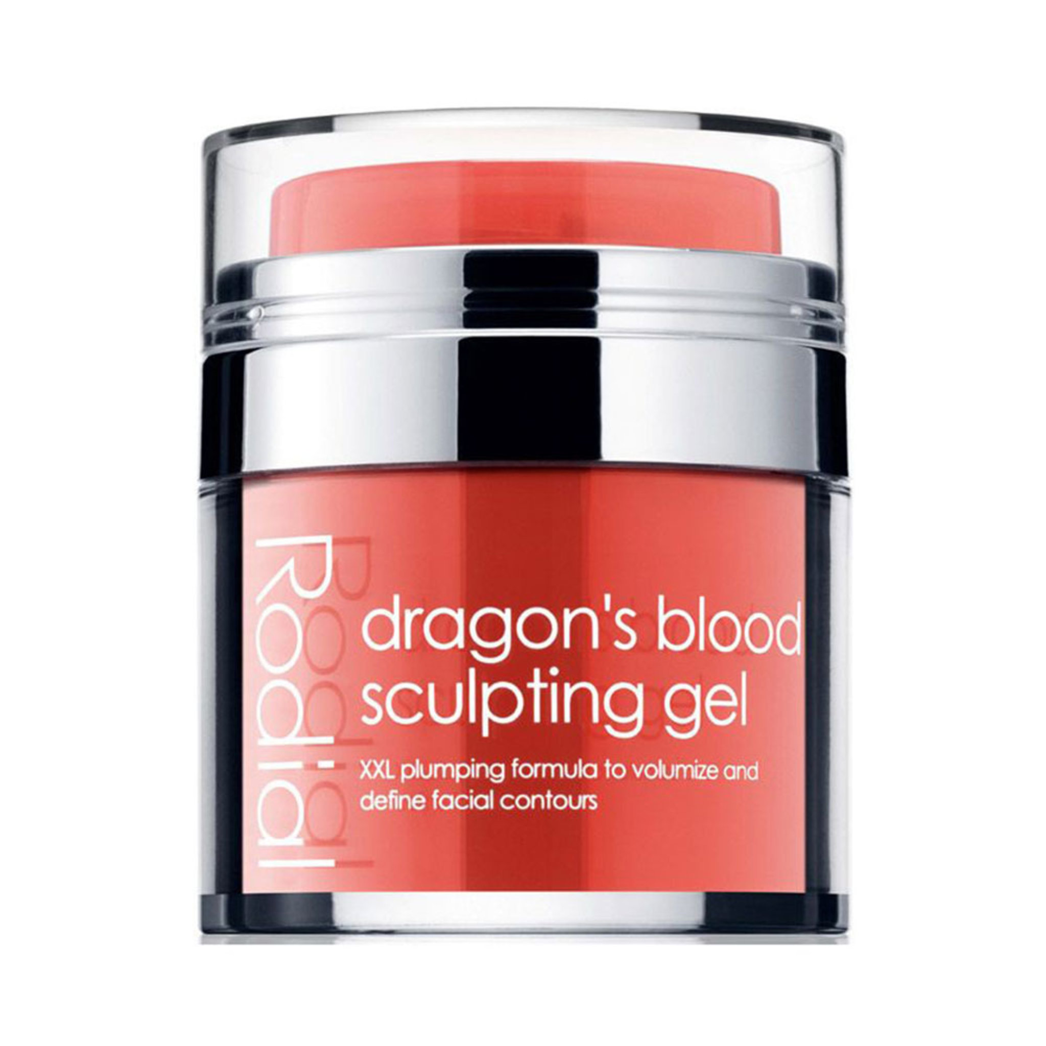 Rodial Dragon's Blood Hyaluronic Mask 50ml • Se priser (17
