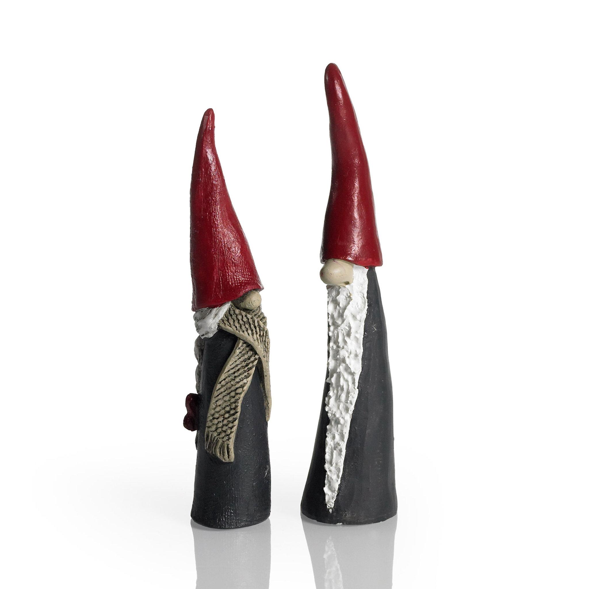 Tomten den långa, mor   dekorationer & detaljer  köp online på ...