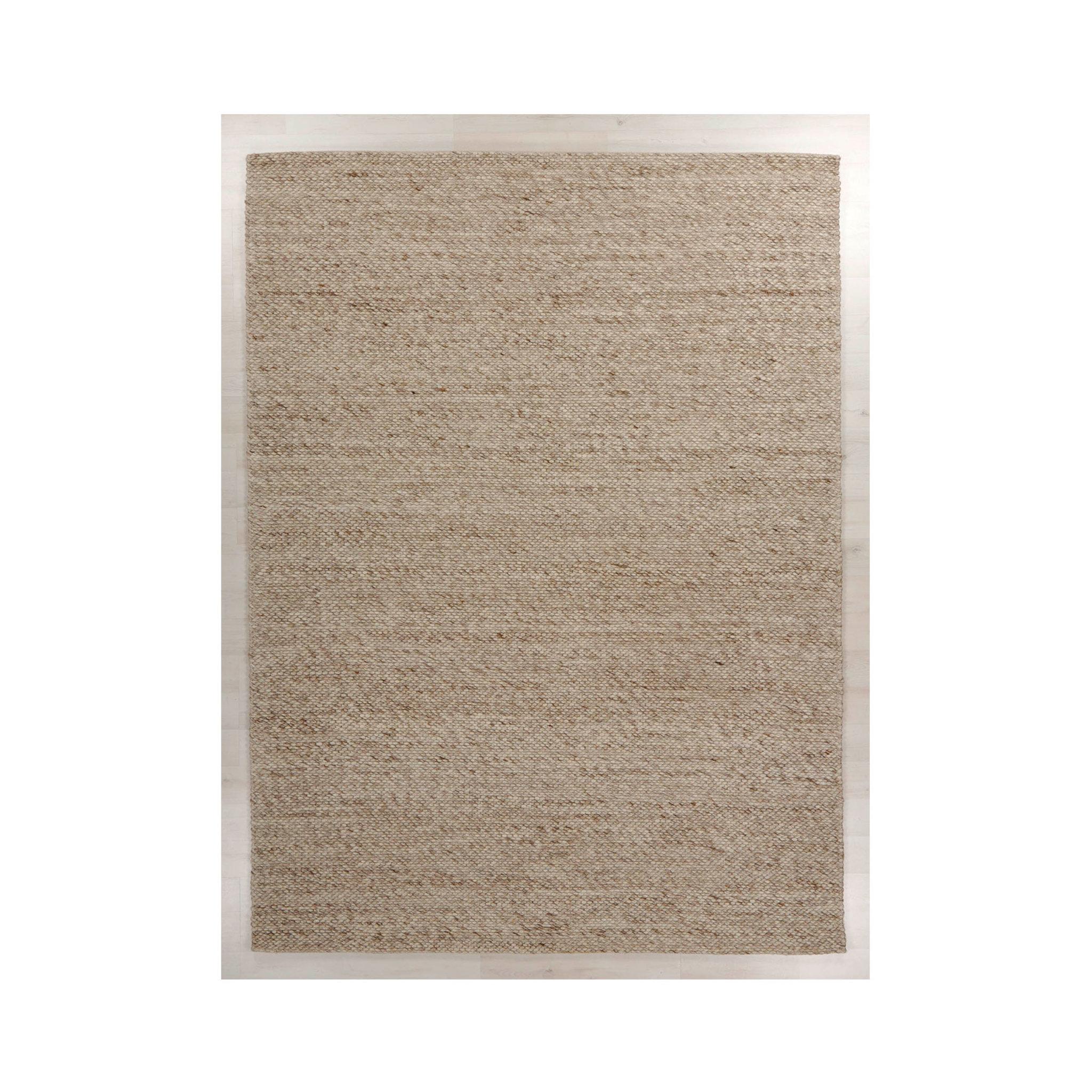 Mattor - Textil - Köp online på åhlens.se!
