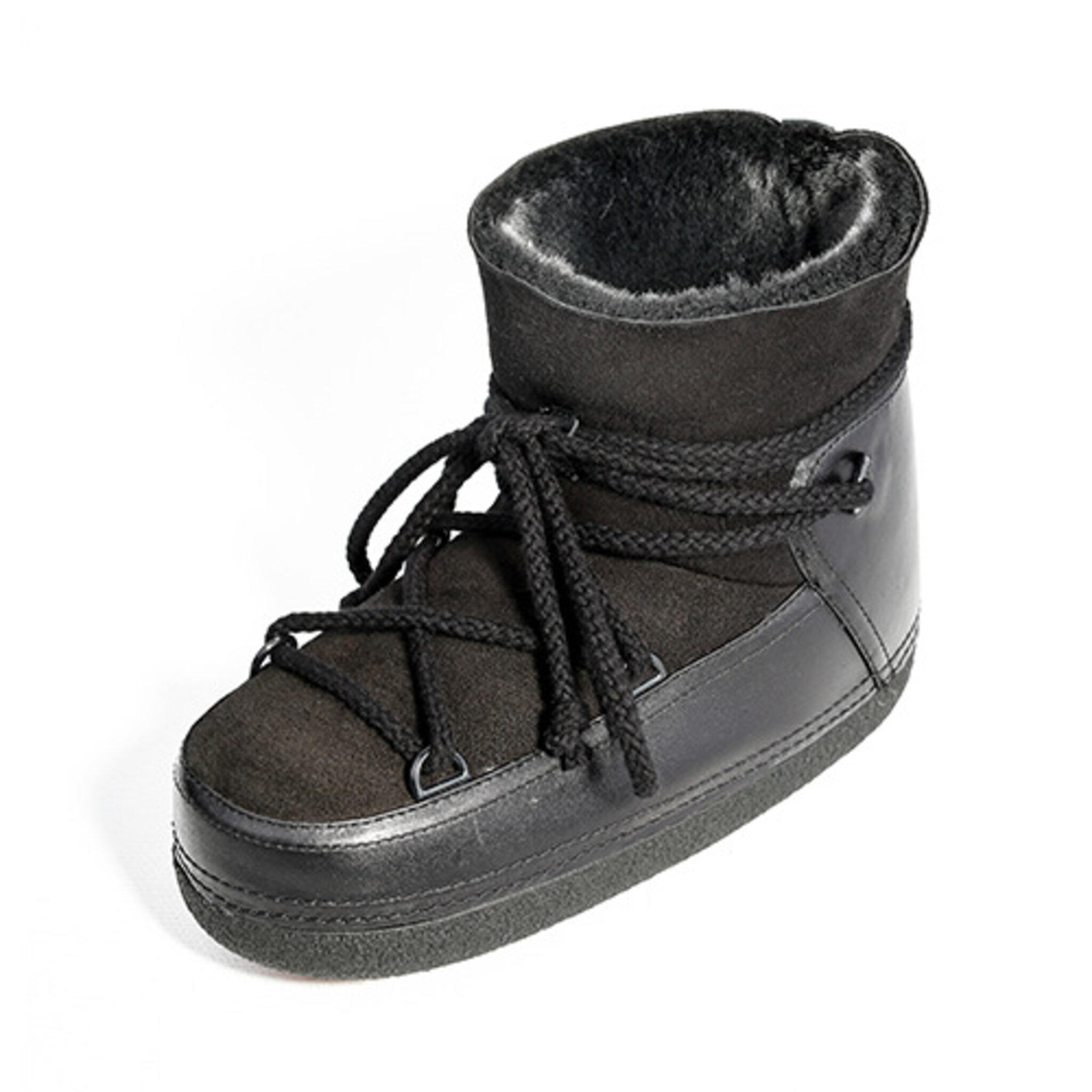 319b9b43de1 Boot Classic - Stövlar & boots - Köp online på åhlens.se!