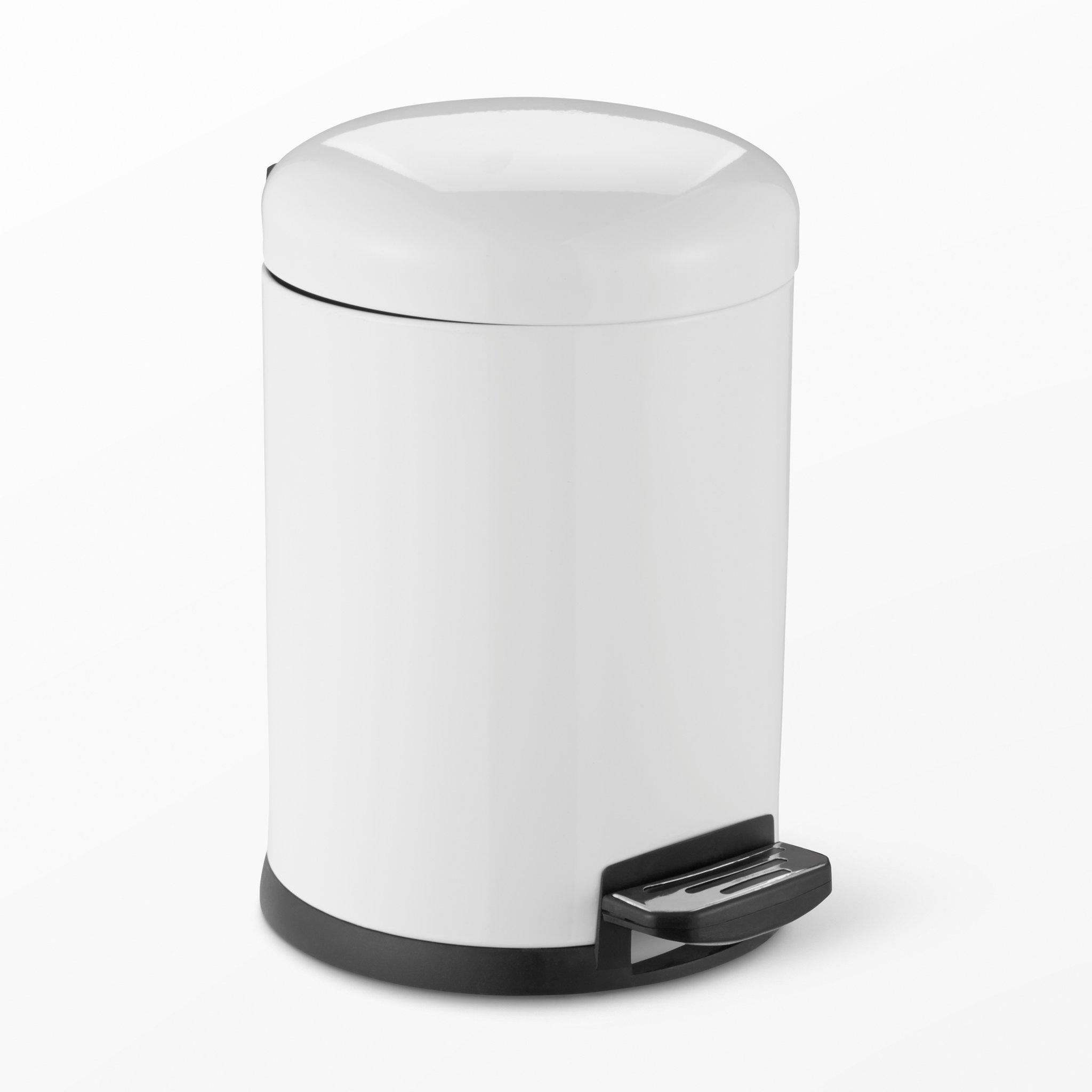 Toalettpappershållare   badrumsaccessoarer  köp online på åhlens.se!