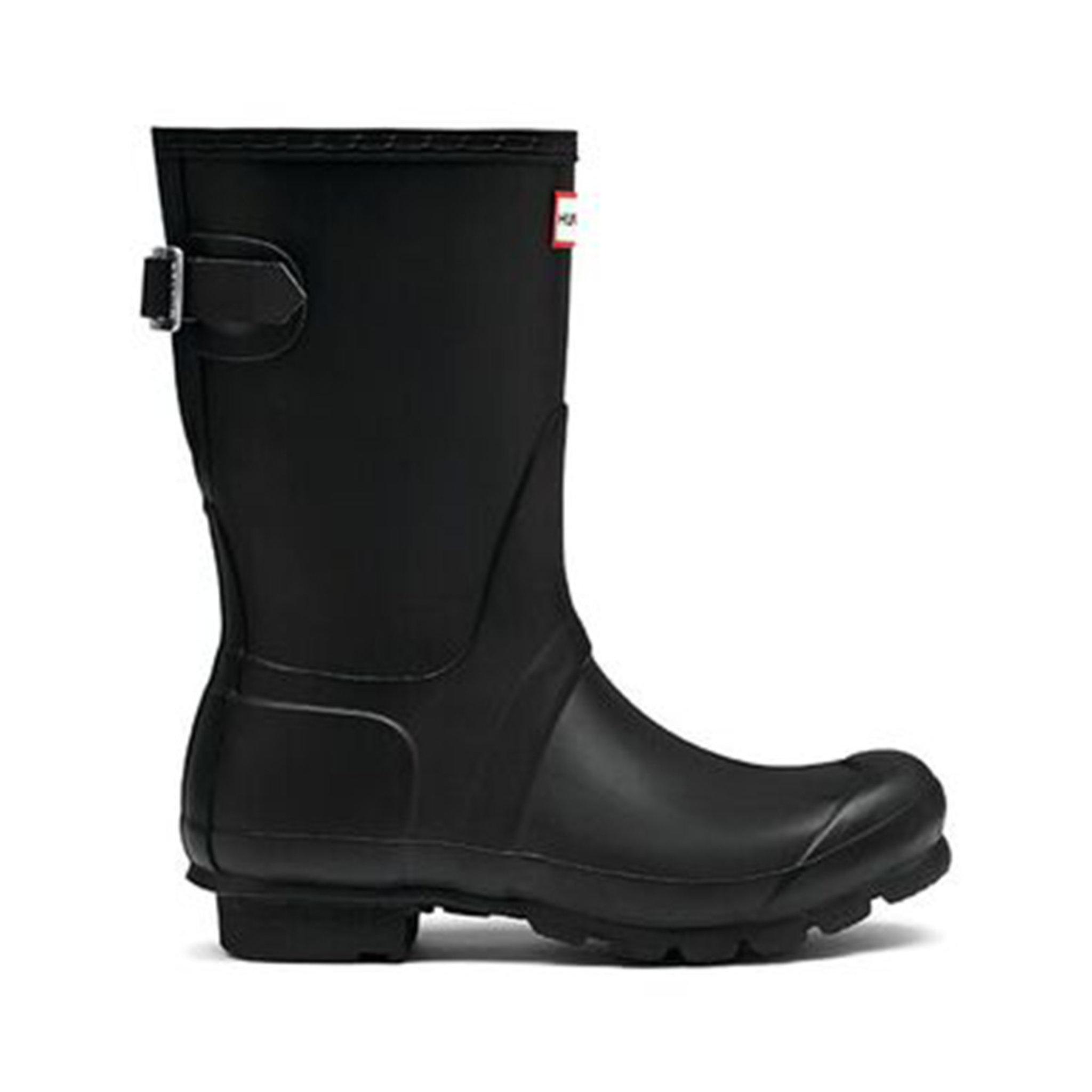 11f76c94d64 Gummistövlar, Original Short Wellington Boots - Stövlar & boots - Köp online  på åhlens.se!