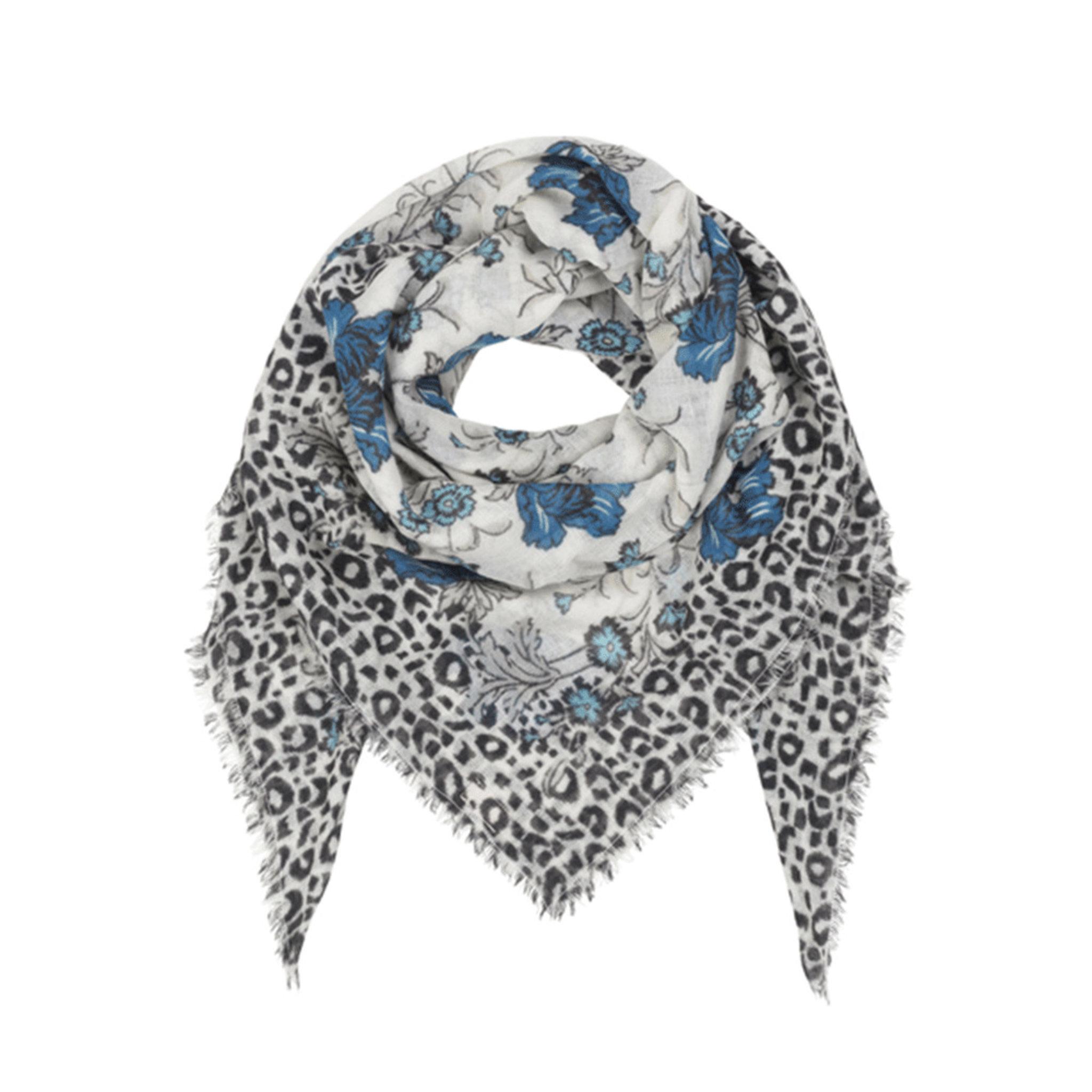 Scarf Edith - Halsdukar   scarves - Köp online på åhlens.se! 130adadc0be6f