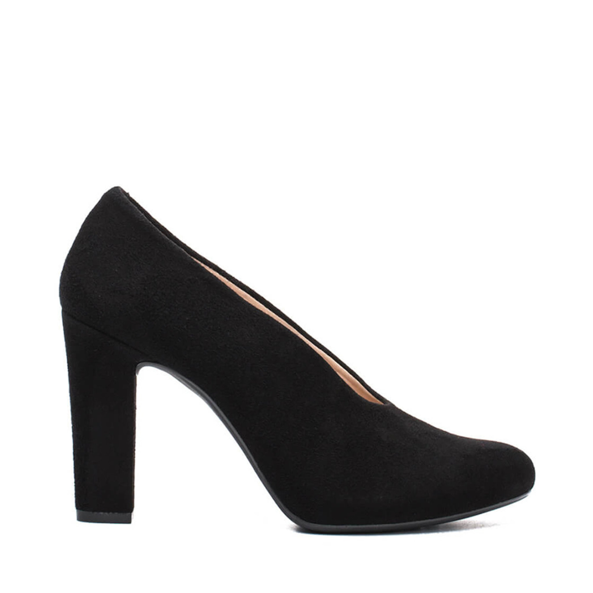 Pumps Porfa - Stövlar   boots - Köp online på åhlens.se! 55765b56f29fc