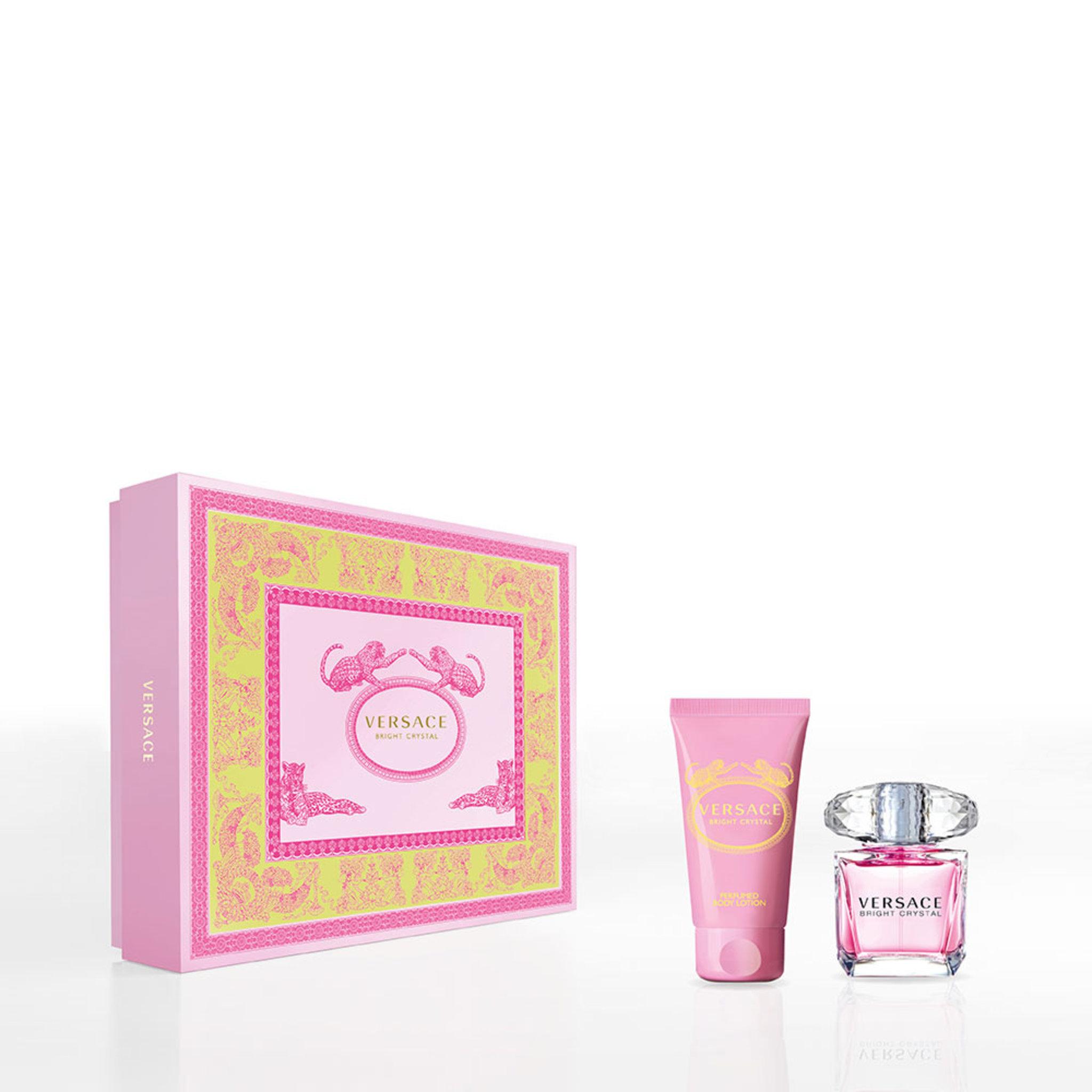 Bright Crystal EdT Parfym & EdT Köp online på åhlens.se!