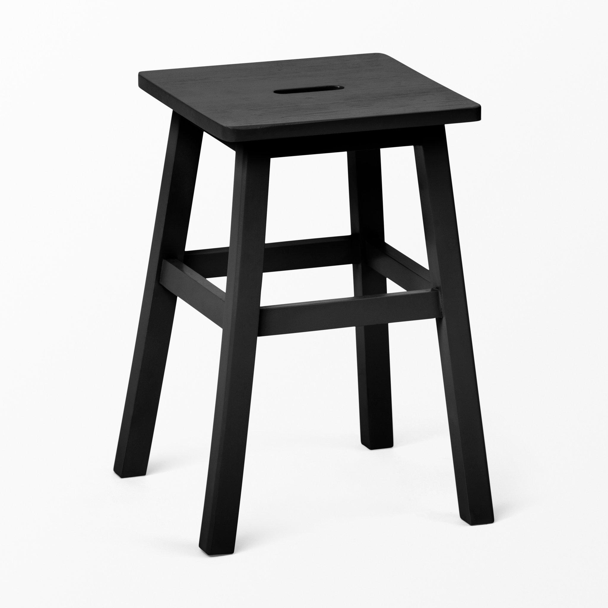 Pall fia, 48x30 cm   möbler  köp online på åhlens.se!