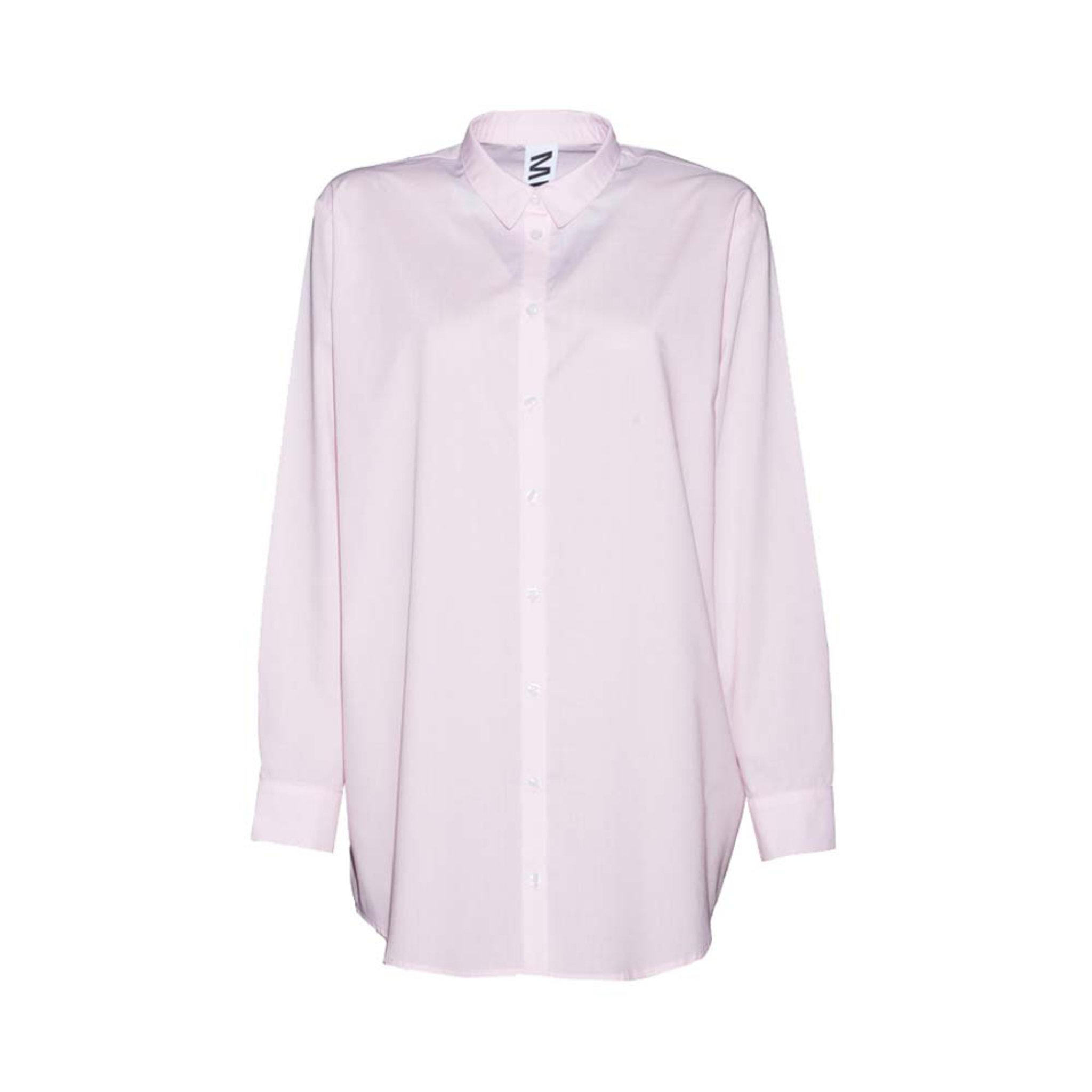 Shirt Oversize - Blusar   skjortor - Köp online på åhlens.se! 3e903e9498272