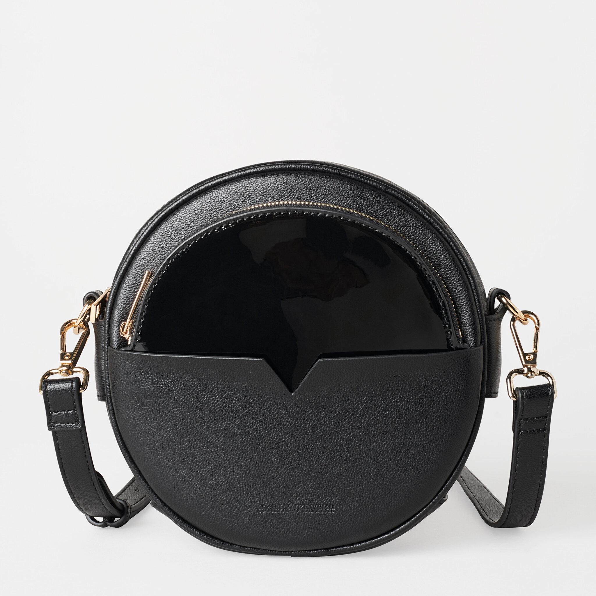 Handväska – Carin Wester