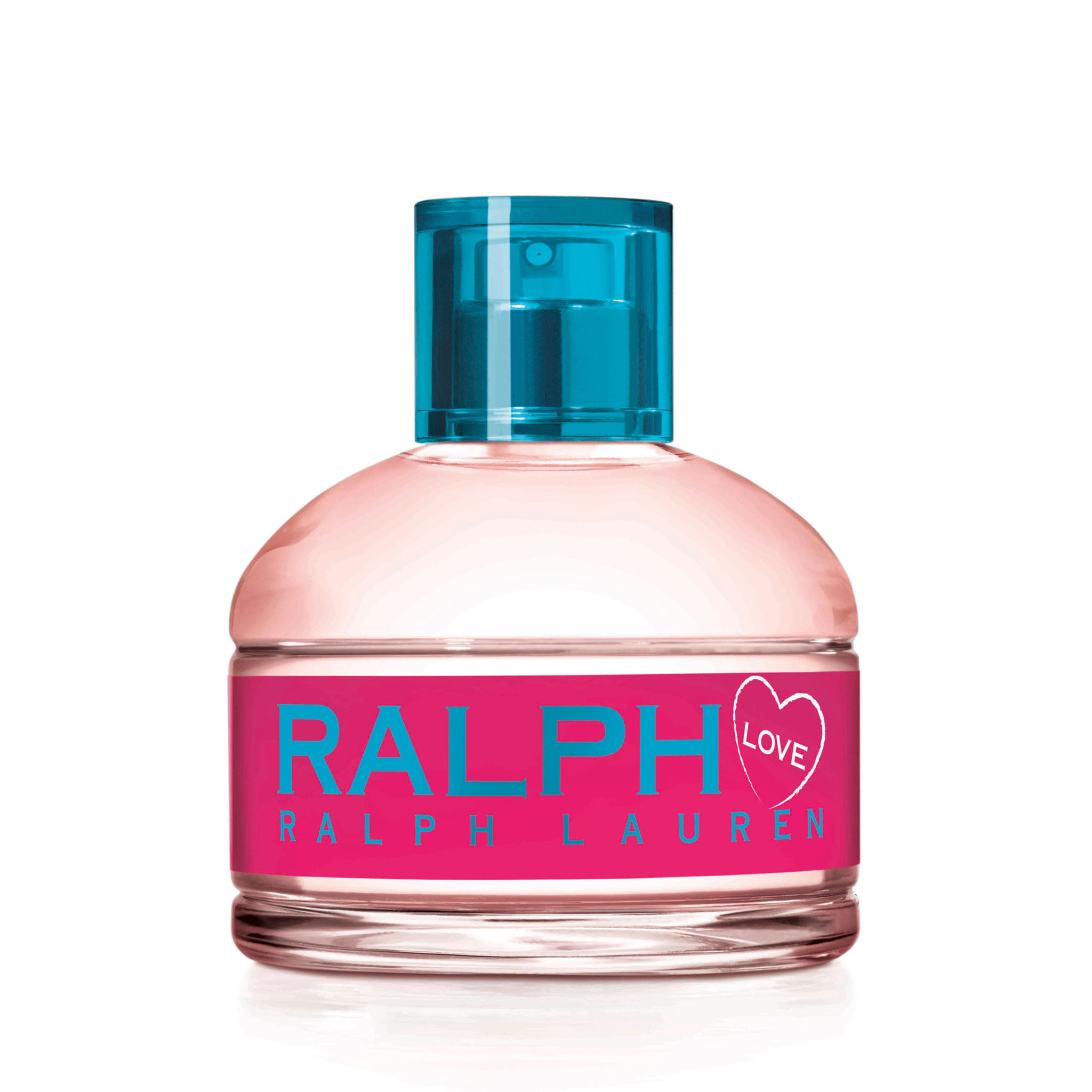 bra utseende överkomligt pris Storbritannien Ralph Lauren Ralph Love EdT, 30 ml - Parfym & EdT - Köp online på ...