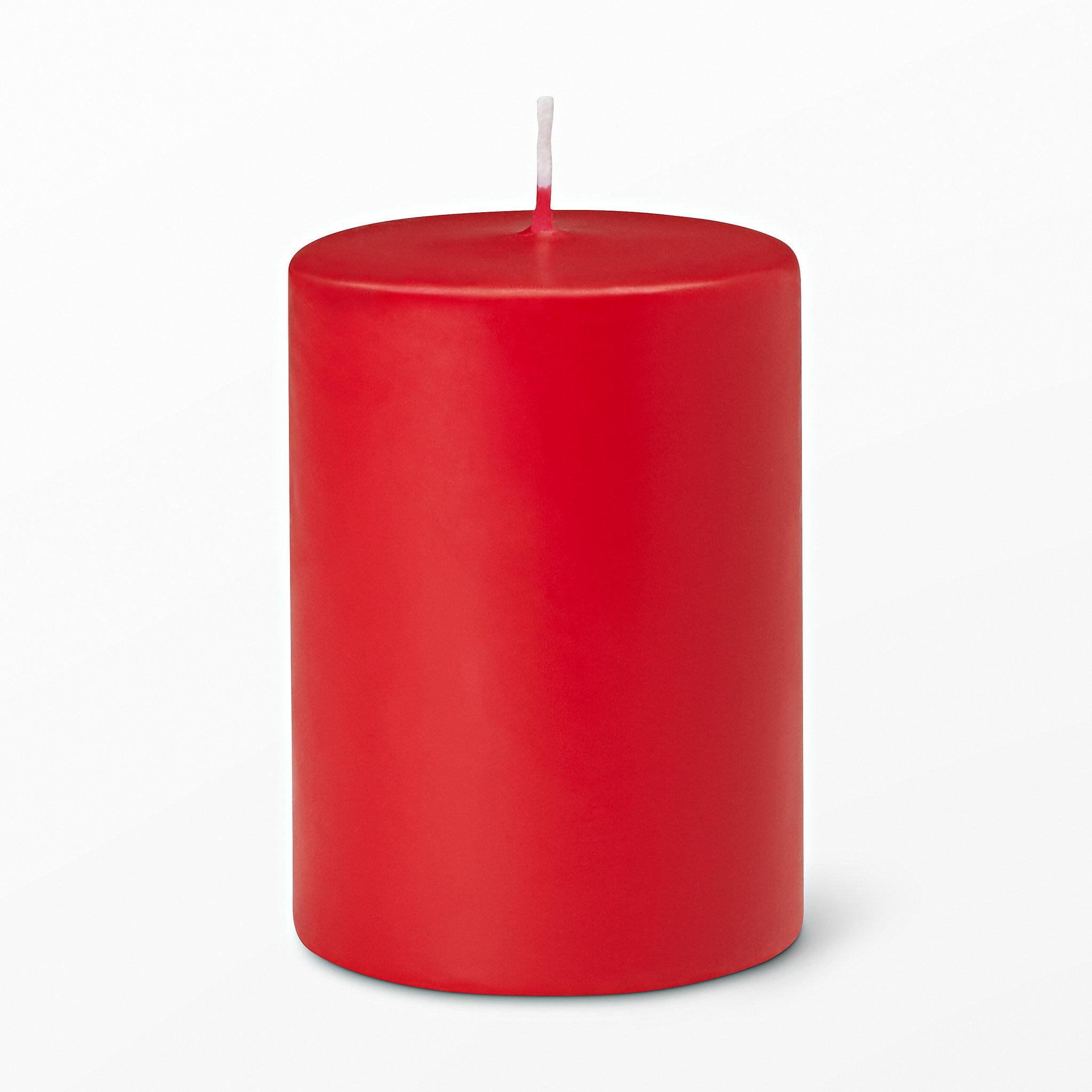 Ljus   dekoration   köp online på åhlens.se!