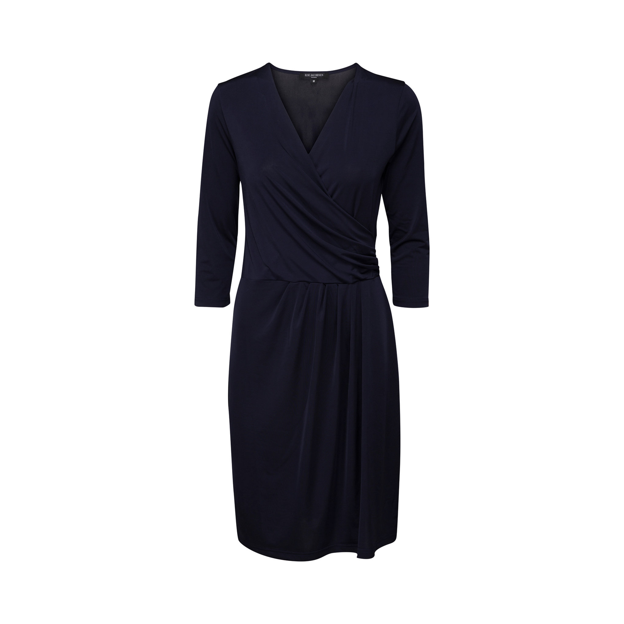 Drapy Dress 17c31f3a86d50
