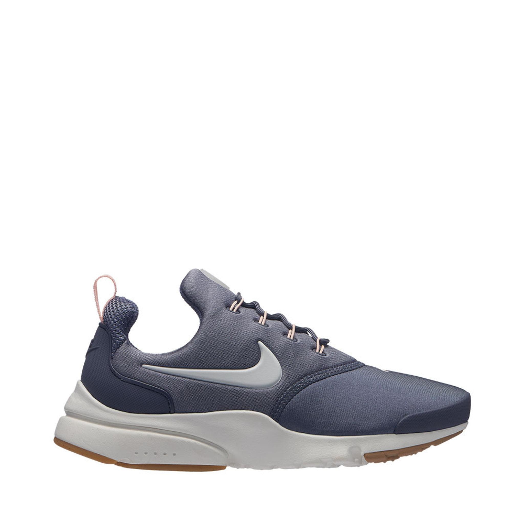 huge selection of 2d639 50fb4 Nike Presto Fly - Sneakers - Köp online på åhlens.se!