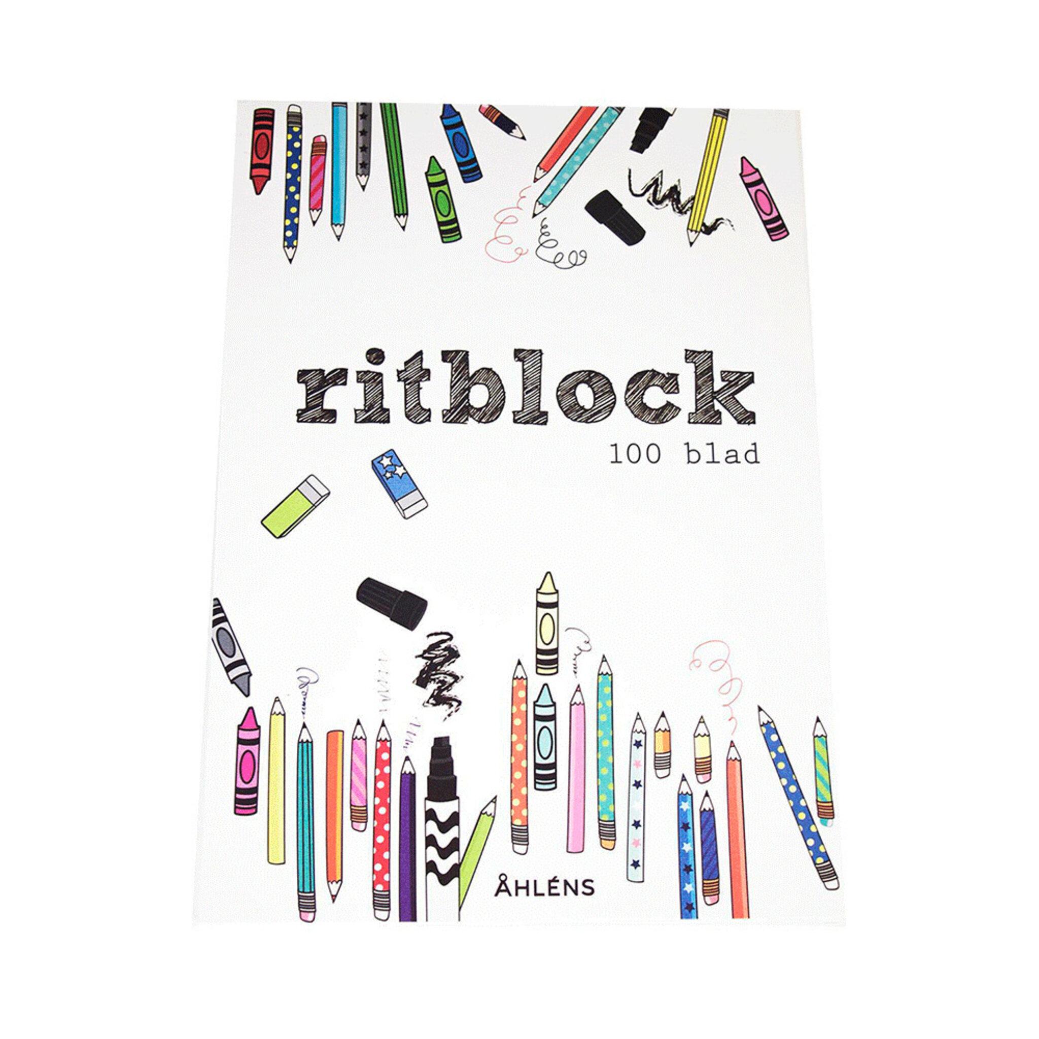 Ritblock FSC 6bdbb58b4bb70