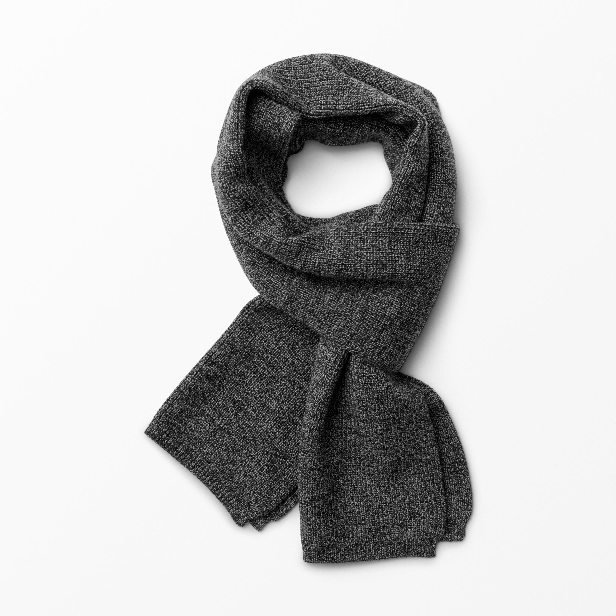 Halsduk i ull - Accessoarer - Köp online på åhlens.se! 05c5597cb5731
