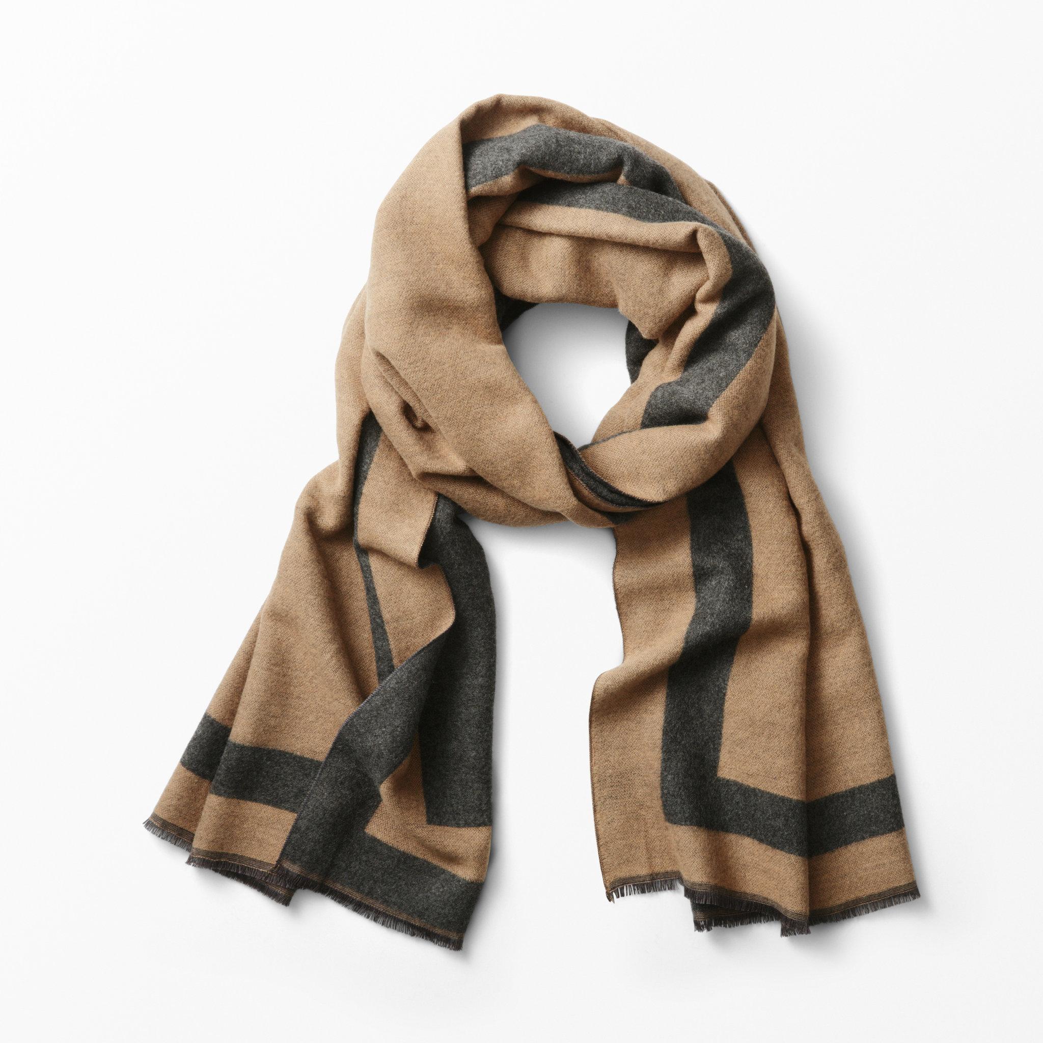 Scarf - Halsdukar   scarves - Köp online på åhlens.se! bde3c40ffb21d