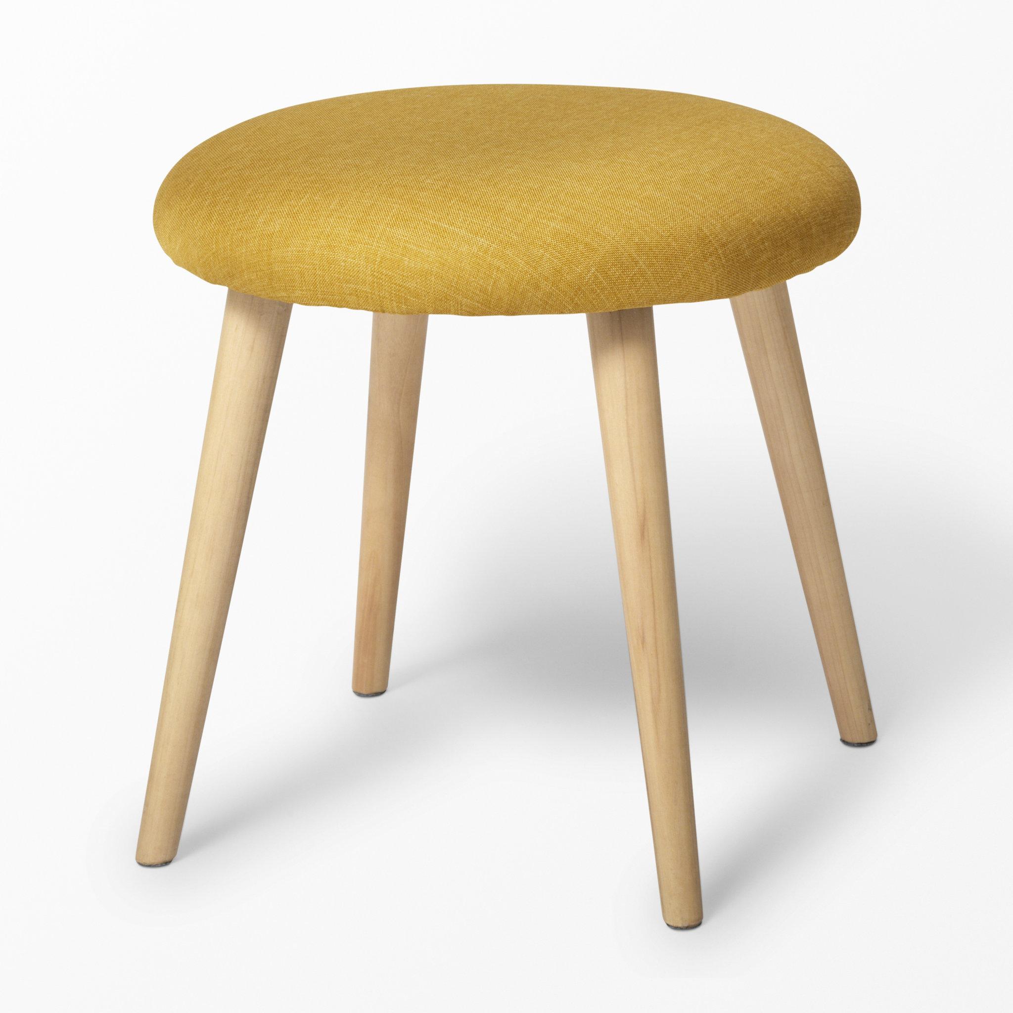 Möbler till ditt hem   köp online på Åhlens.se!