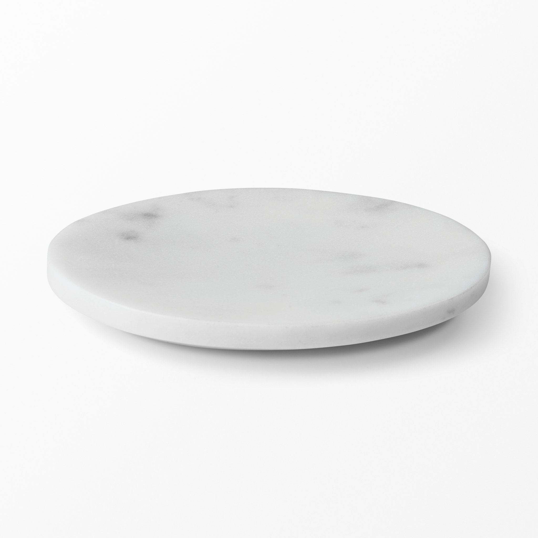 Tvålkopp i marmor   badrumsaccessoarer  köp online på åhlens.se!
