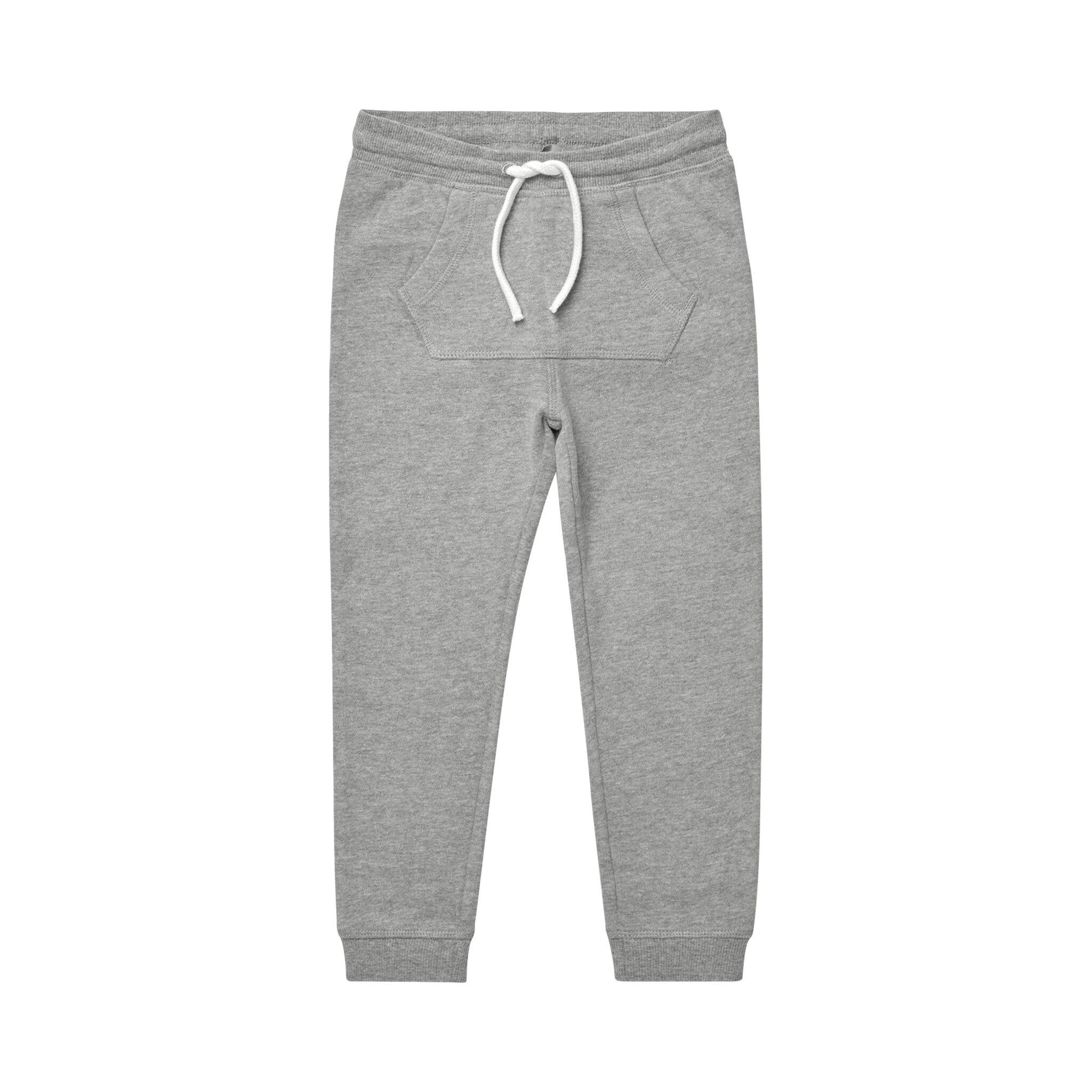 Mjukisbyxor - Byxor   shorts - Köp online på åhlens.se! 74a2d46112c96