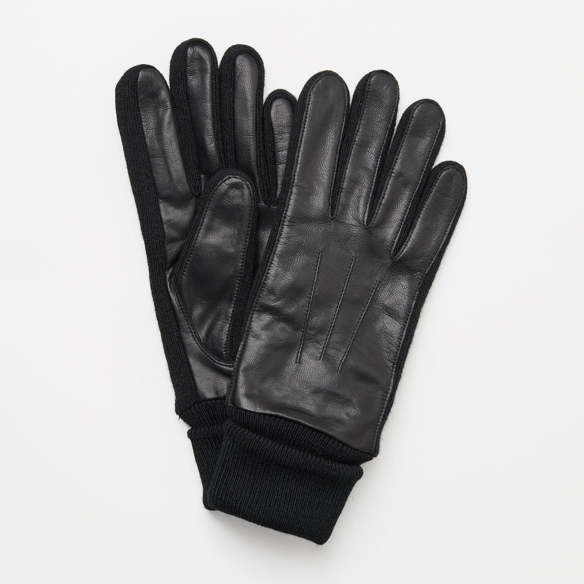 filippa k handskar