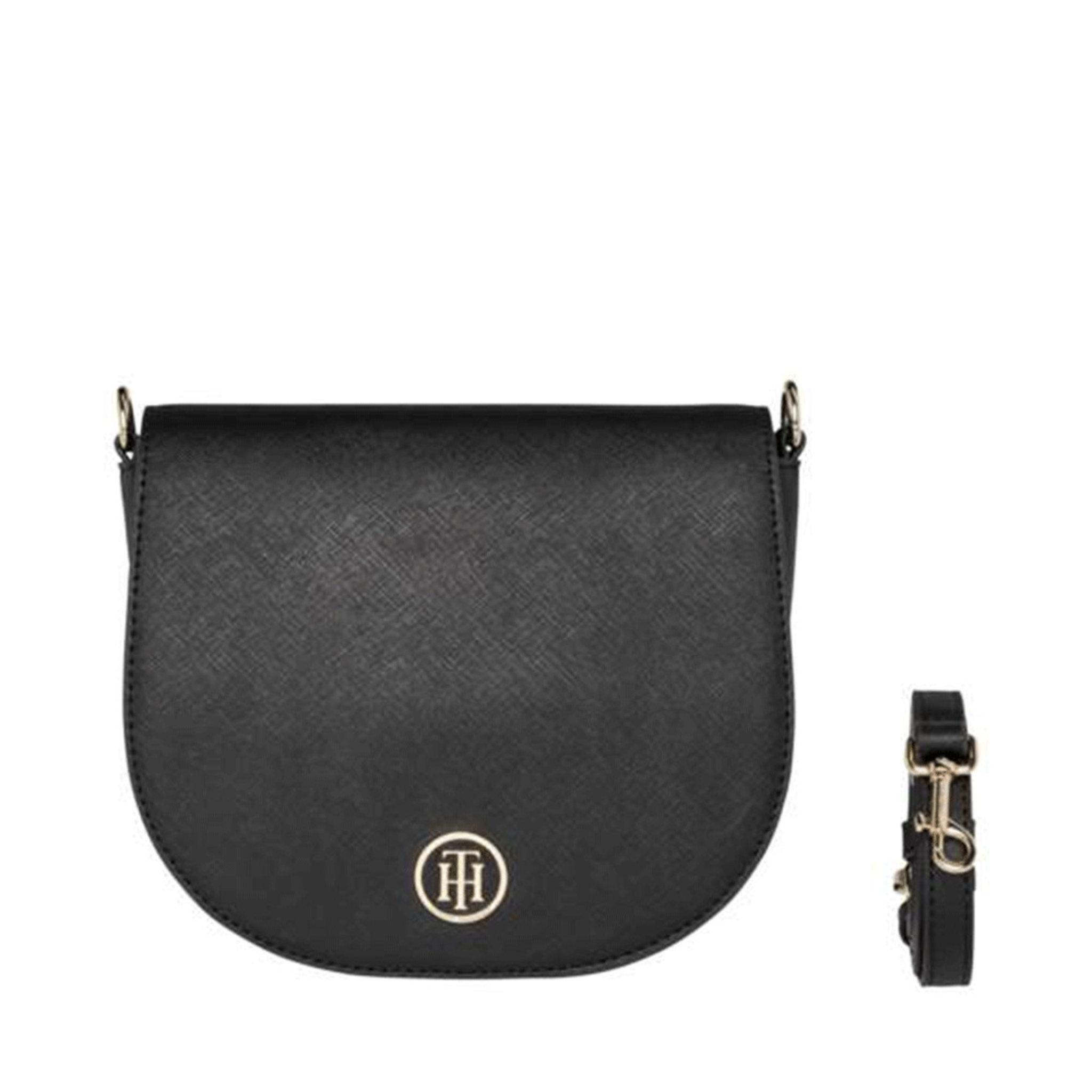 Saddle Bag - Handväskor - Köp online på åhlens.se! fdf76d000ce55
