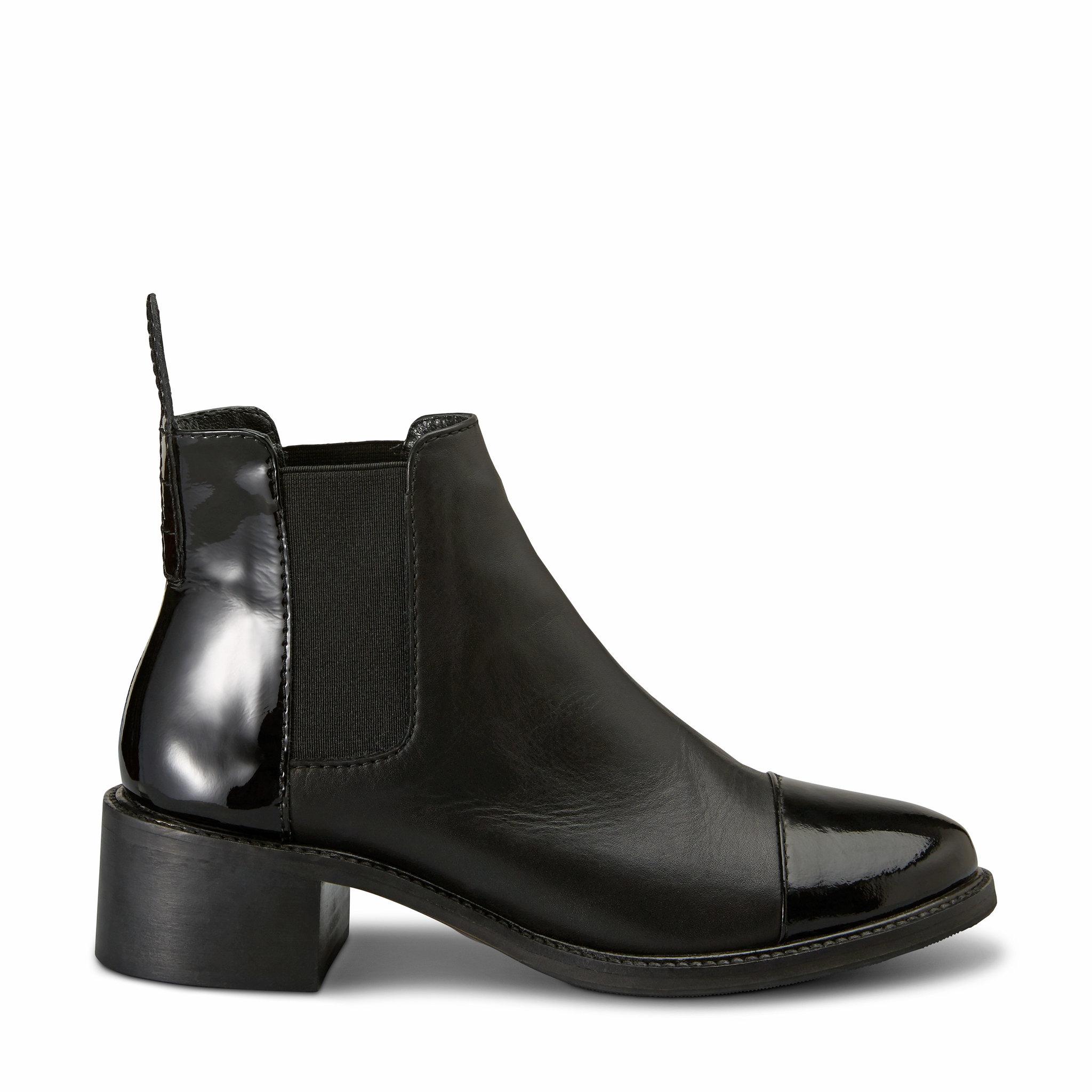 Boots Nova - Stövlar   boots - Köp online på åhlens.se! cbaf95c64d446