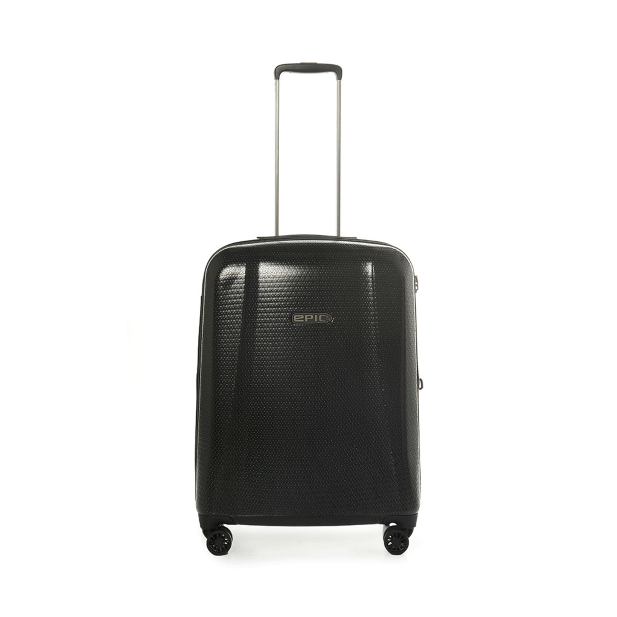 Resväskor - Väskor   plånböcker 6e66892c966a3