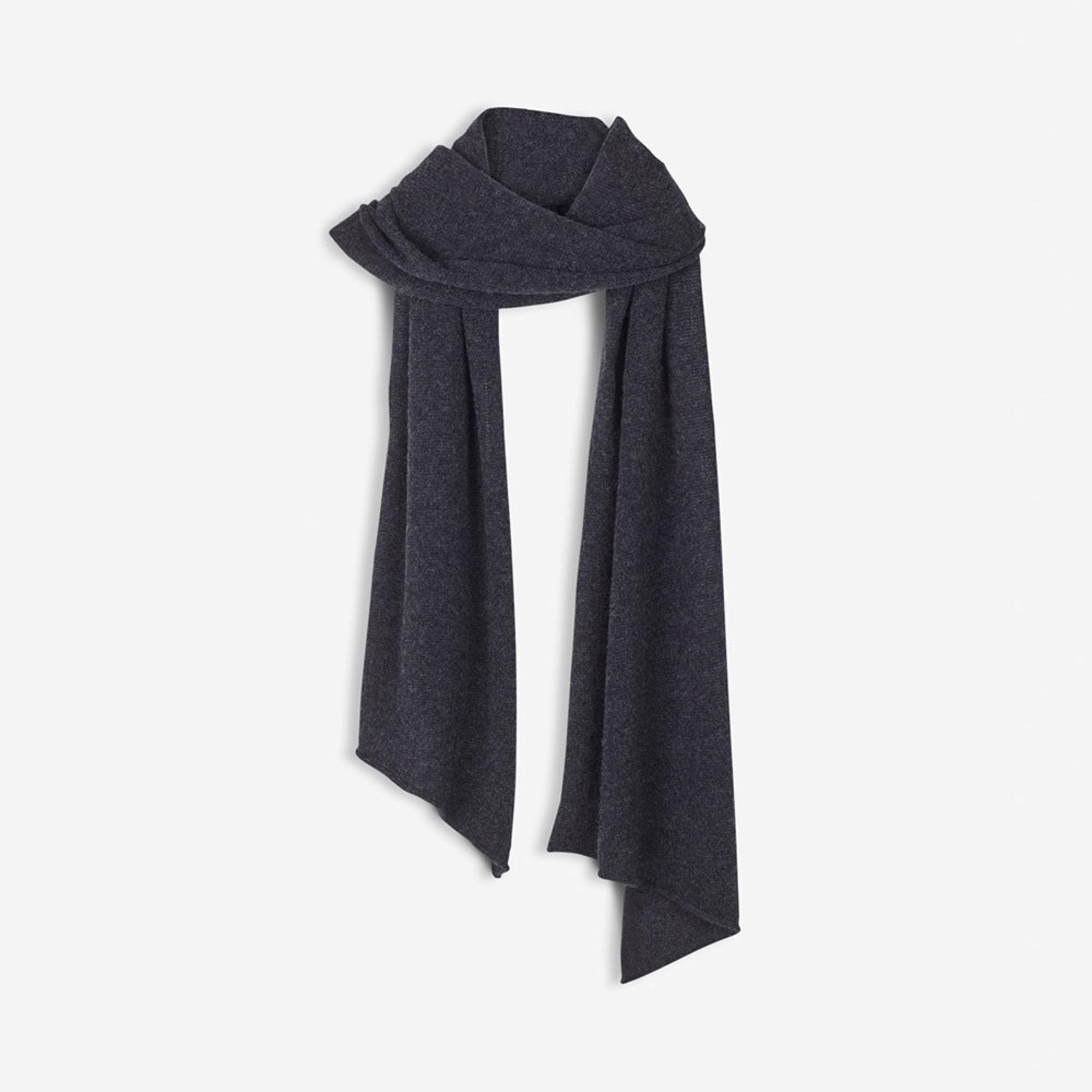 Cashmere Scarf - Halsdukar   scarves - Köp online på åhlens.se! 995f71f01f172
