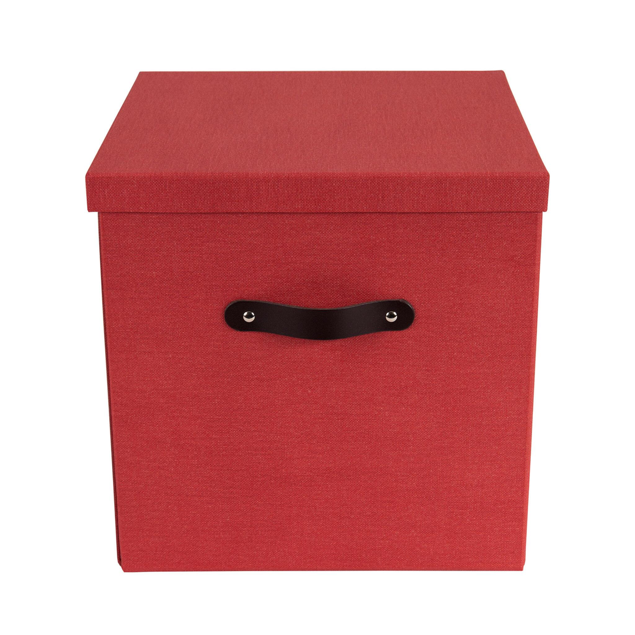 Box texas   förvaring  köp online på åhlens.se!