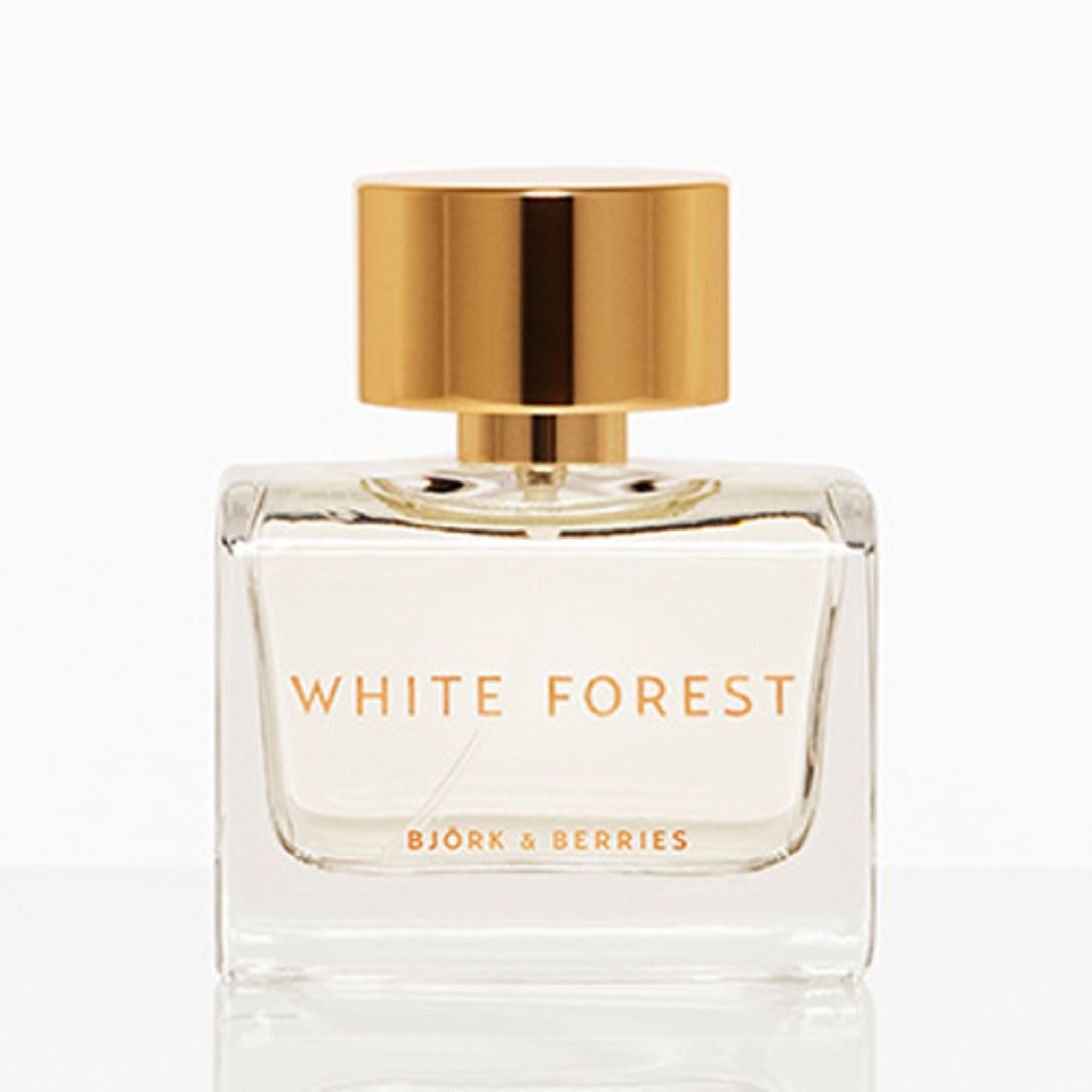 köpa parfym stockholm