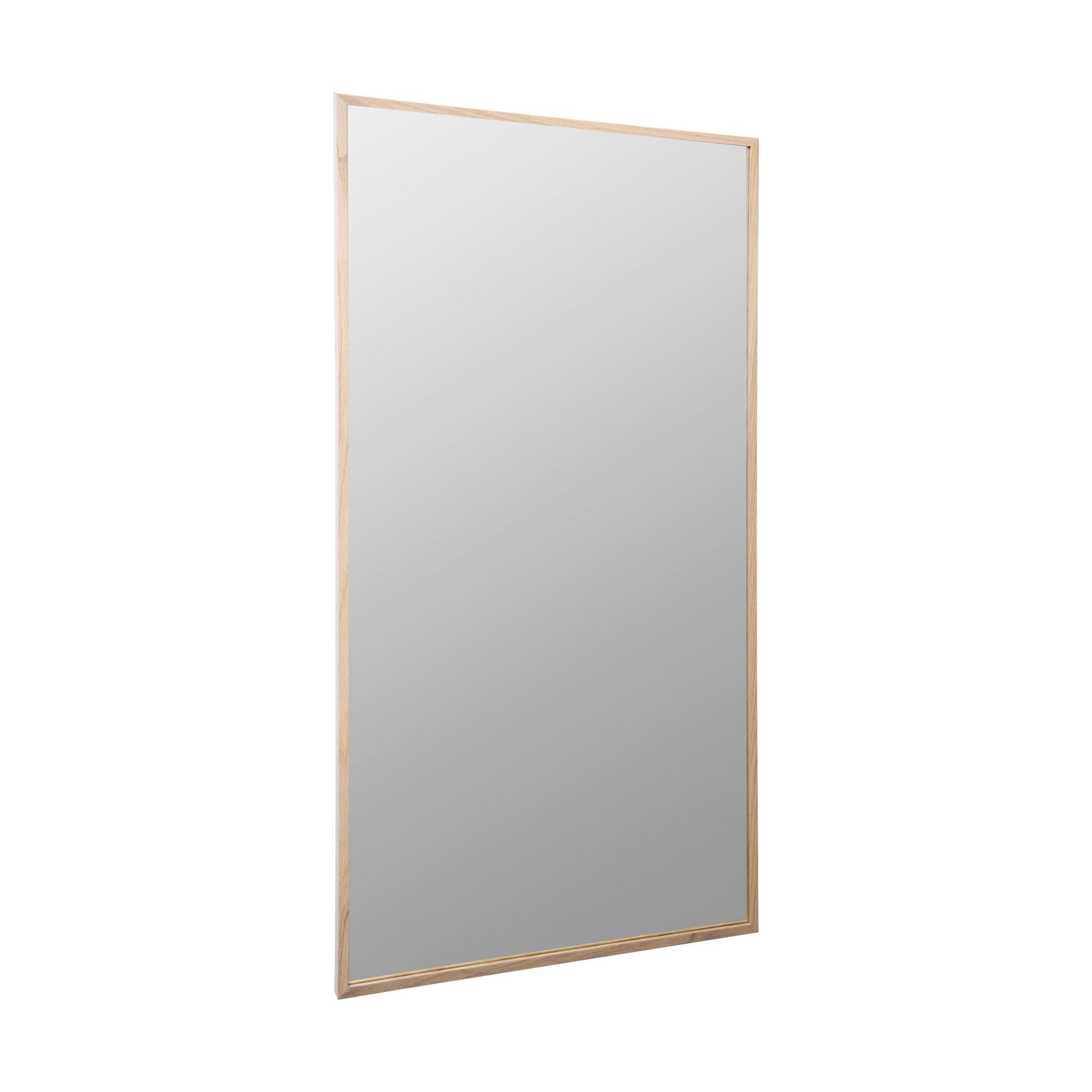 Fräscha Spegel, Tambur 62x122 - Speglar - Köp online på åhlens.se! QH-47