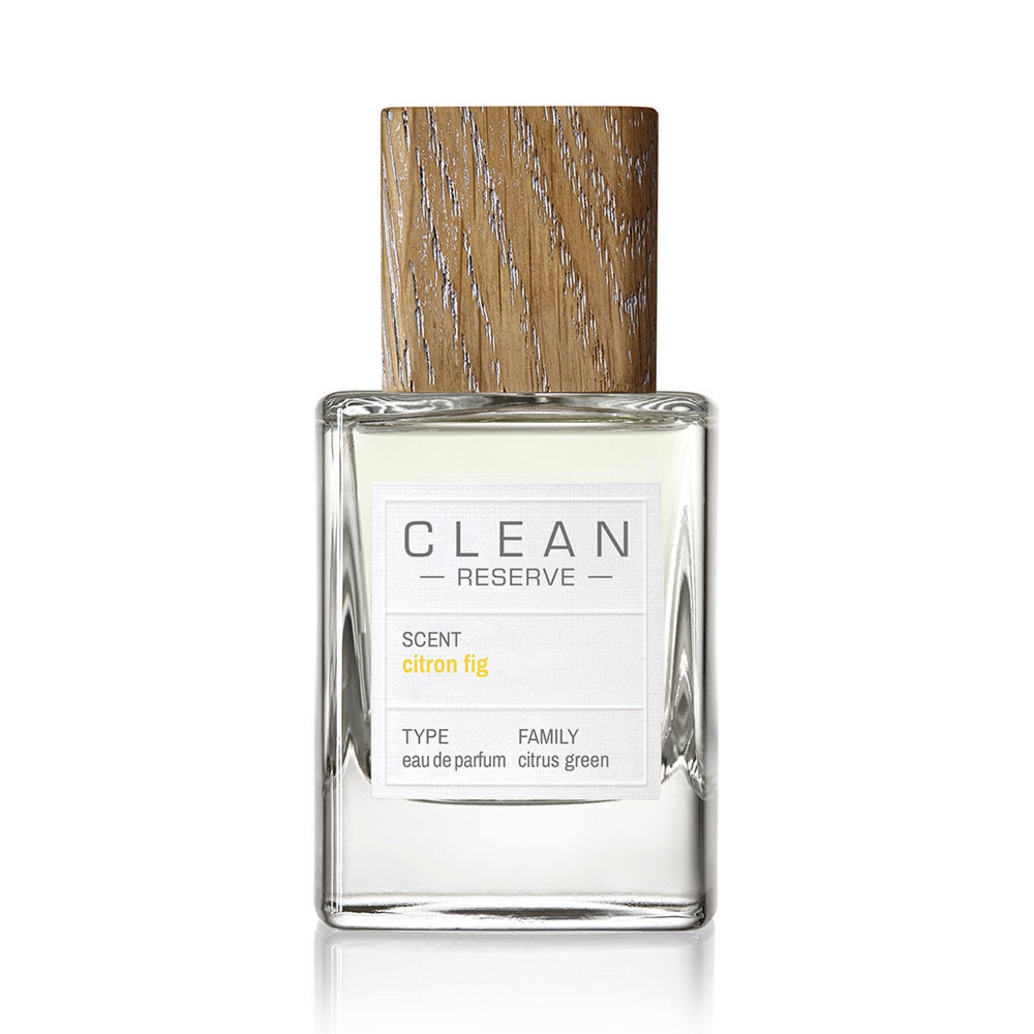beställ parfym online