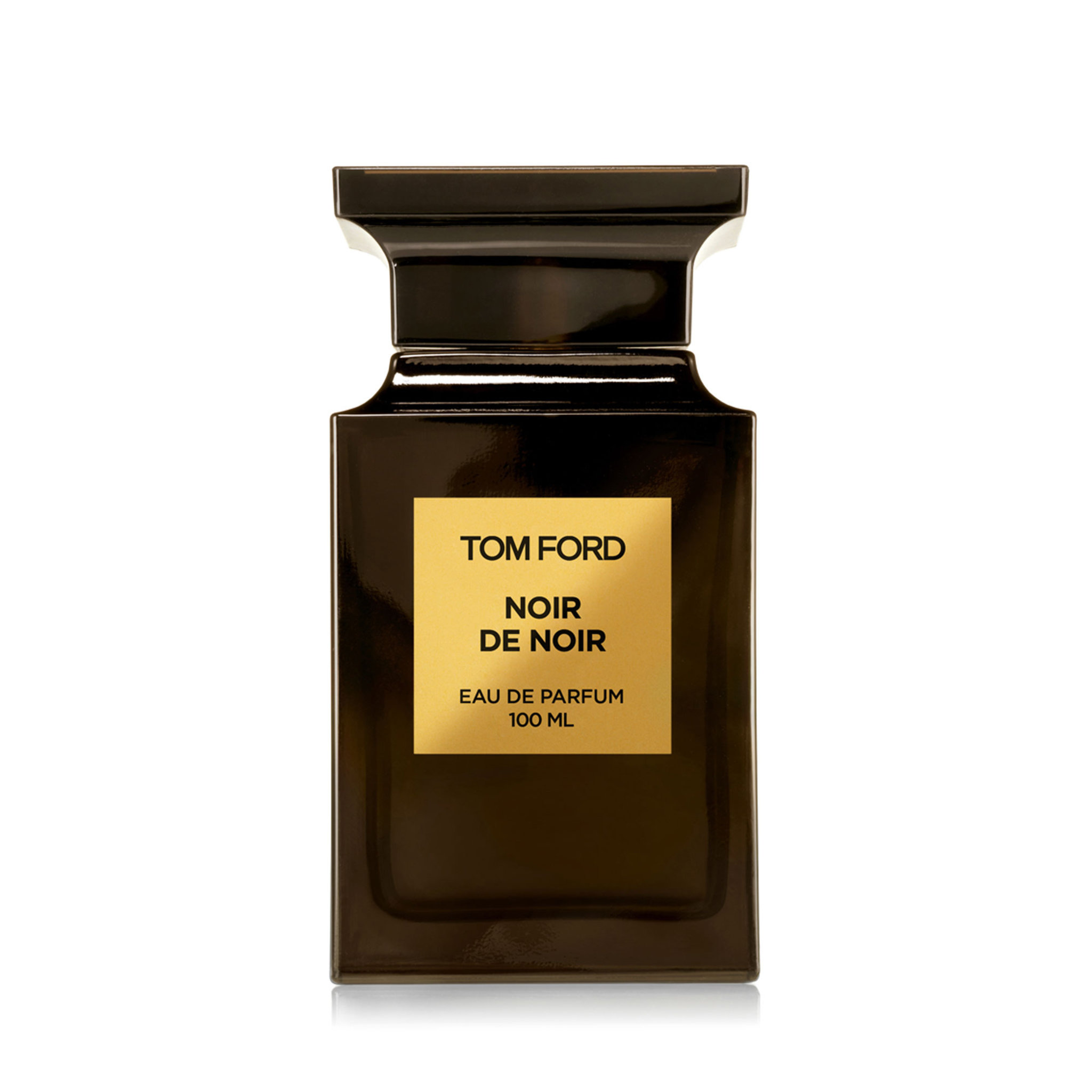 Noir, EdT från Tom Ford Parfym.se