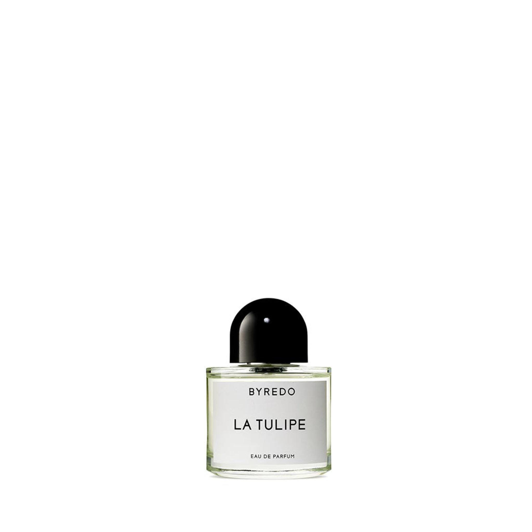 La Tulipe Hair Perfume 75 ml BYREDO KICKS