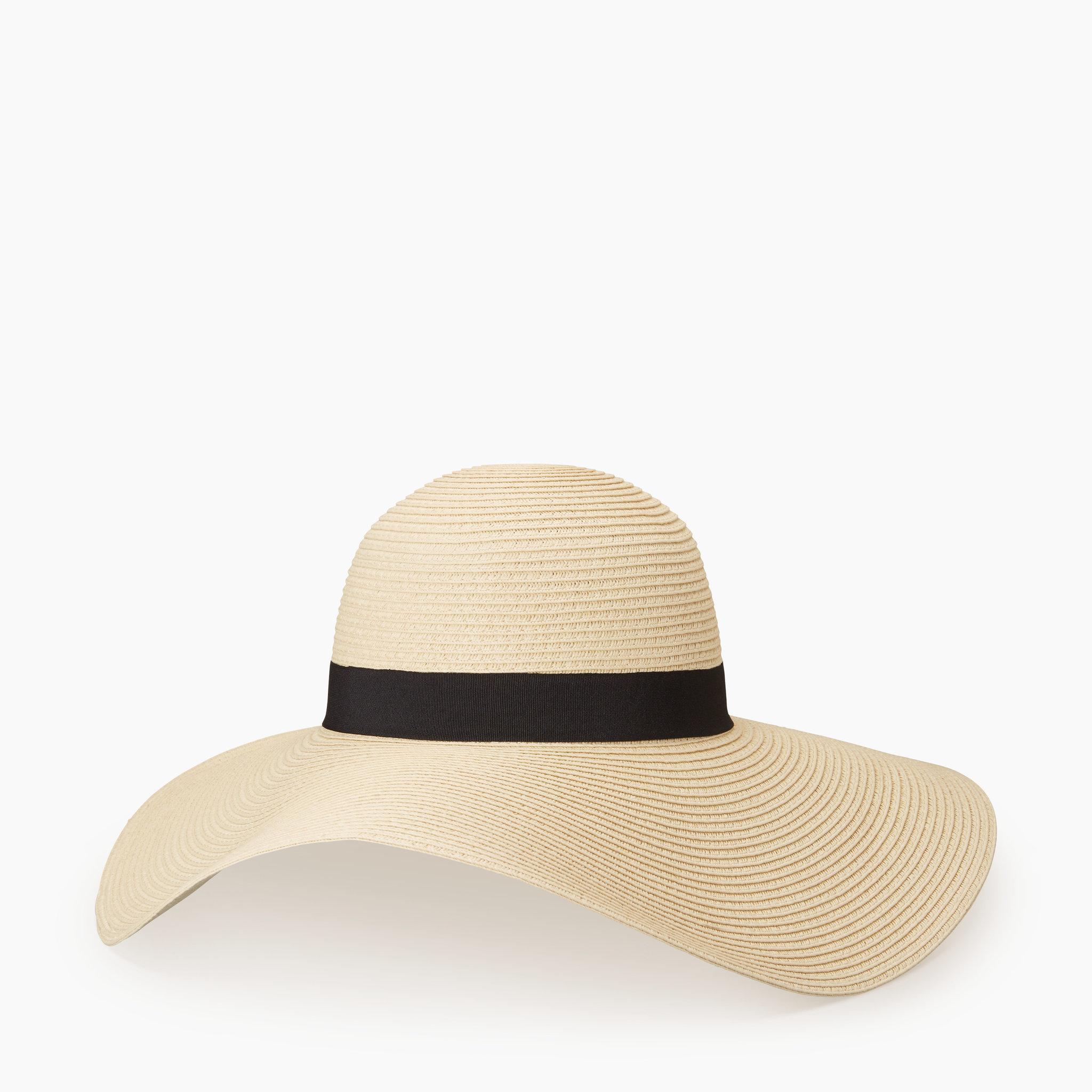 Hatt - Mössor   hattar - Köp online på åhlens.se! c4df0b106fd32