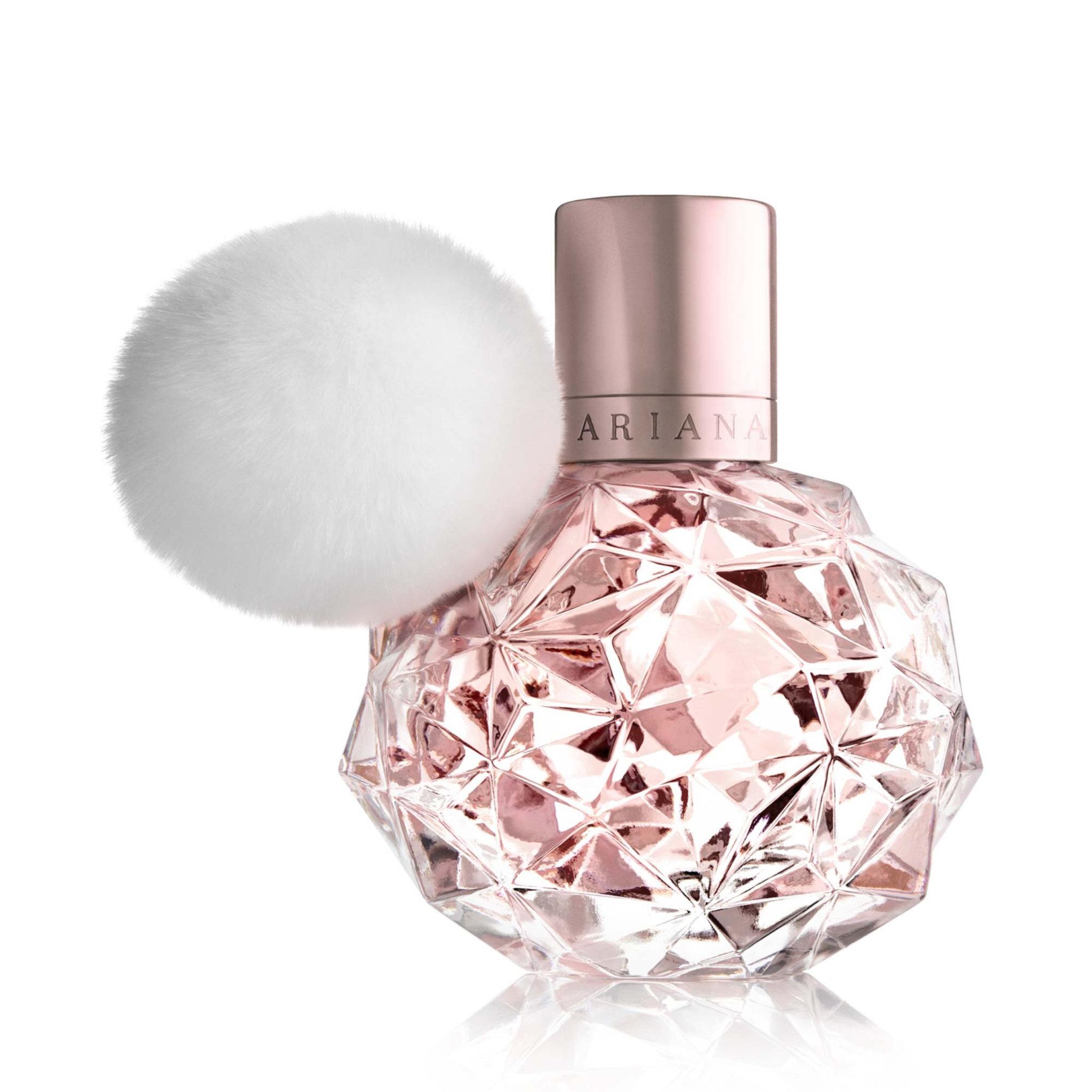 Sweet Like Candy EdP Parfym & EdT Köp online på åhlens.se!