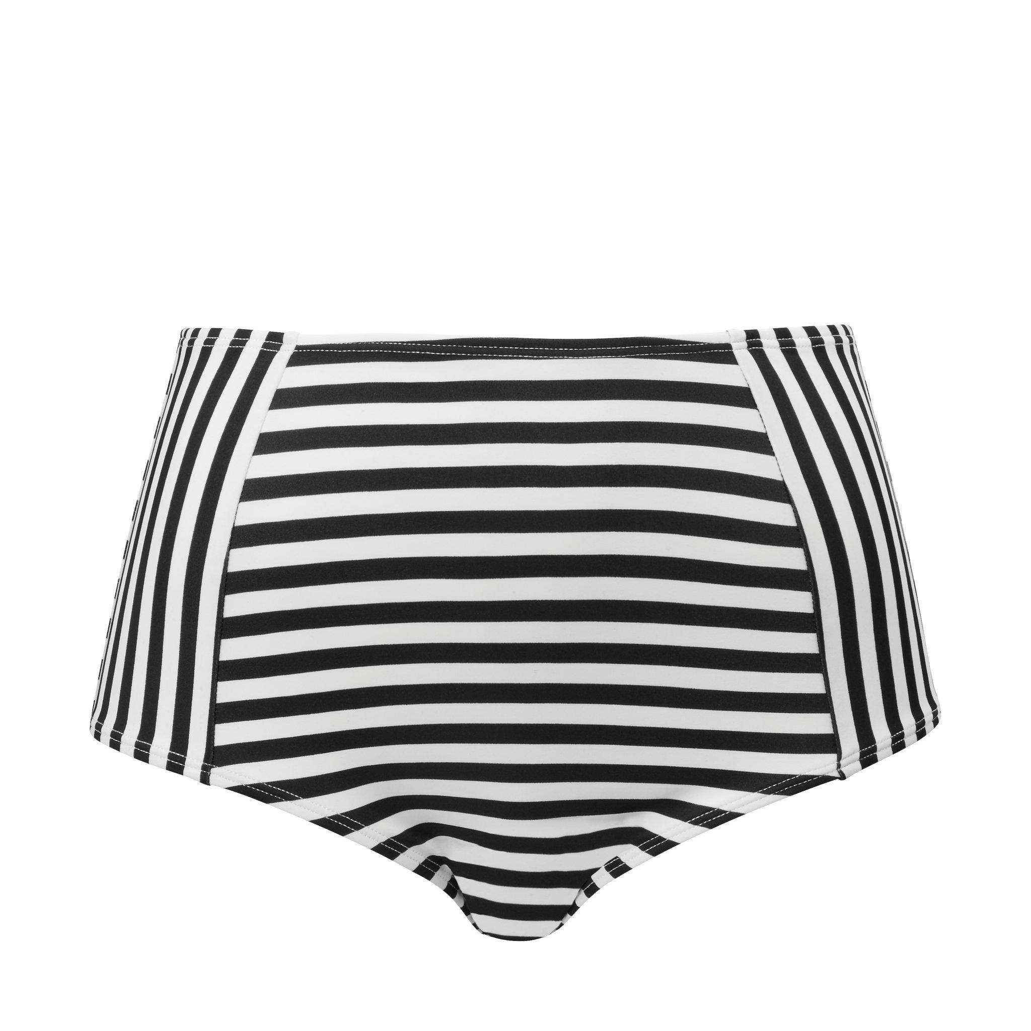 Bikiniunderdel - Bikini - Köp online på åhlens.se! 47d3abd24286a