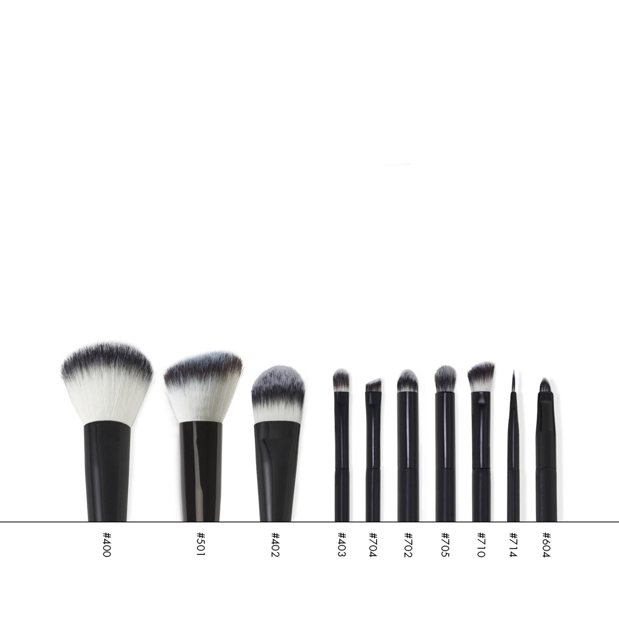 make up store penselset