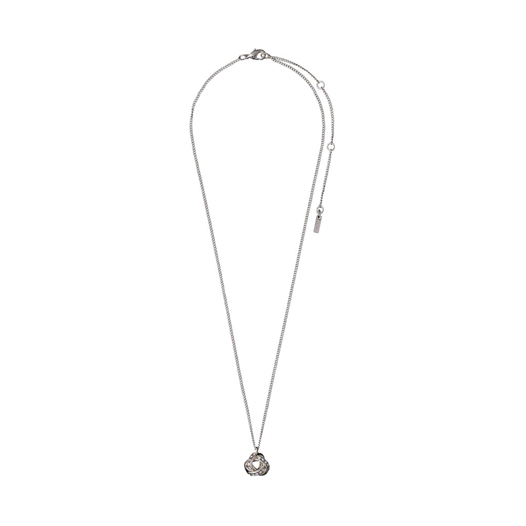 Halsband a0f4cfa129803
