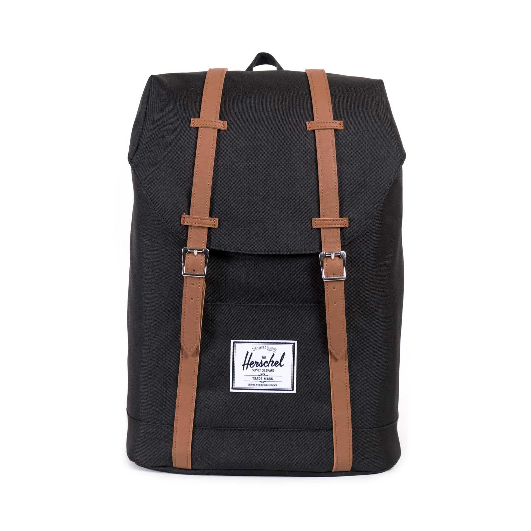 Retreat Backpack - Väskor   plånböcker - Köp online på åhlens.se! fa7fc6913ebe8