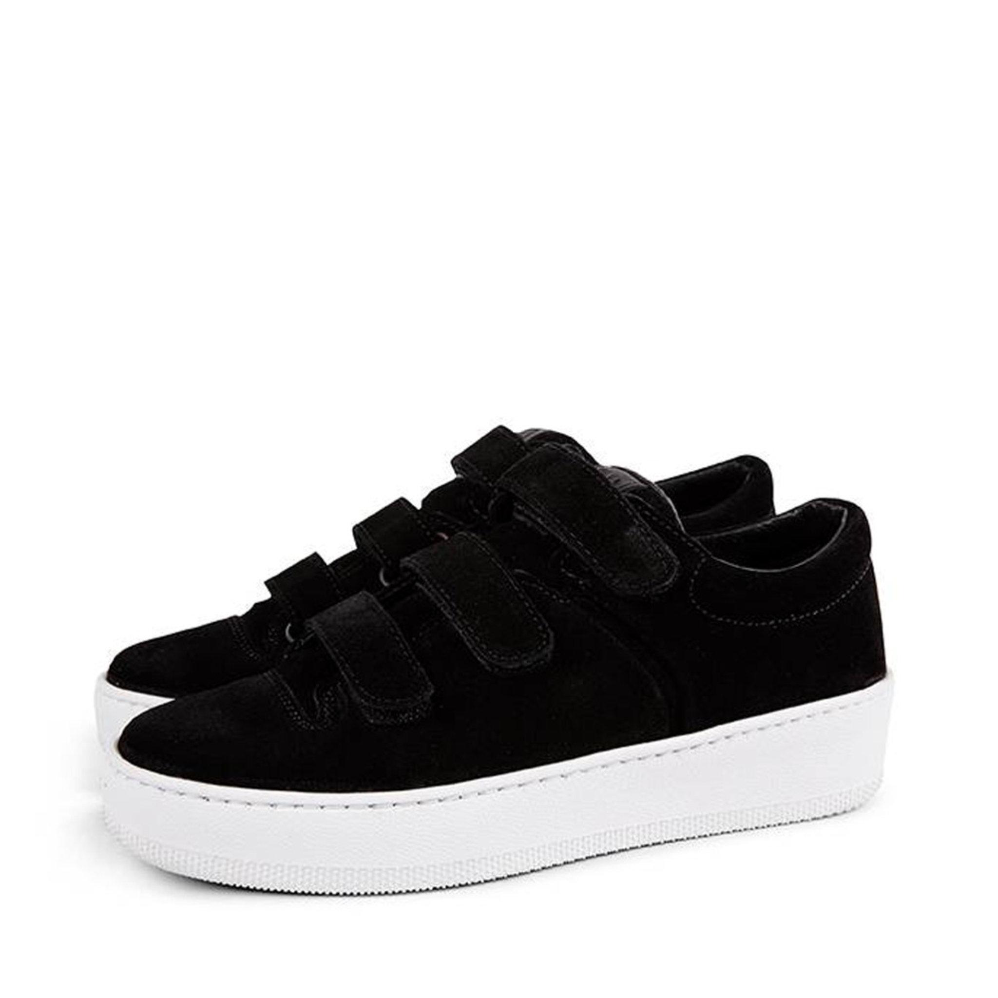3777d768 Cloud Fat Velcro - Sneakers - Köp online på åhlens.se!