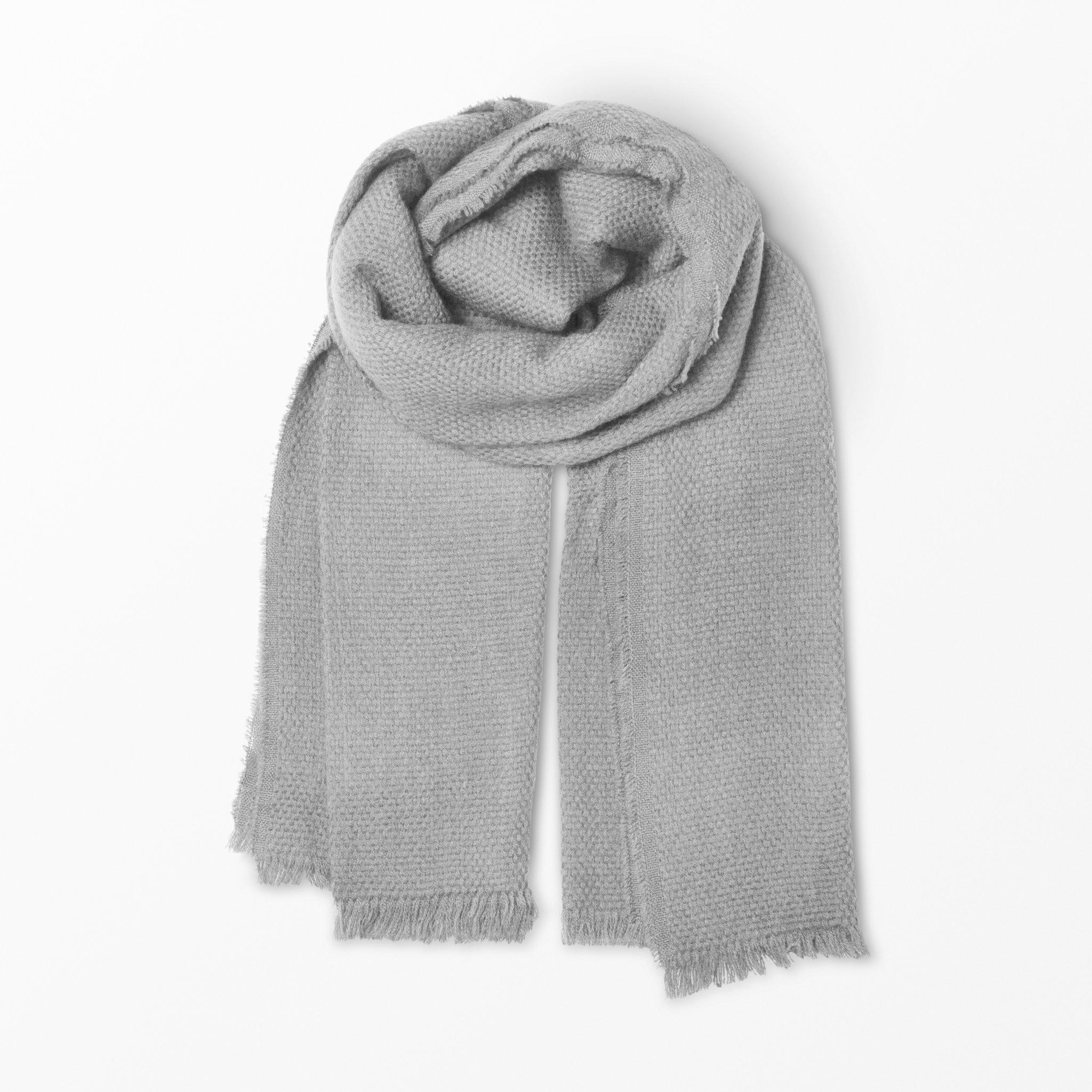 Halsduk - Halsdukar   scarves- Köp online på åhlens.se! d2e8ff47237bc