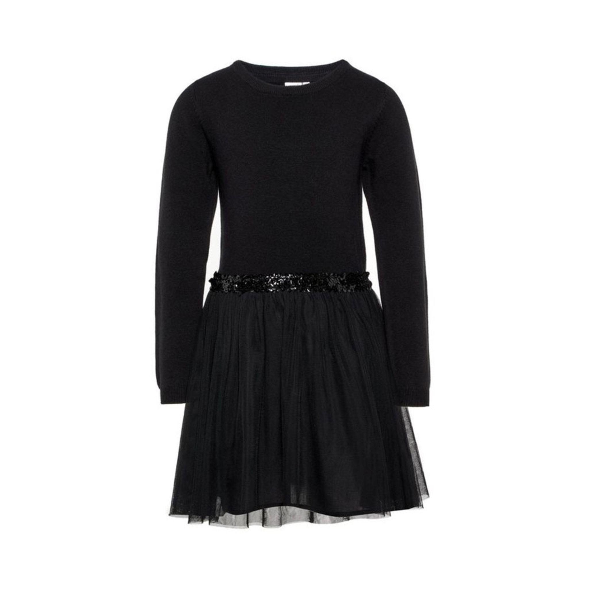 Klänning Tyll Klänningar & kjolar Köp online på åhlens.se!